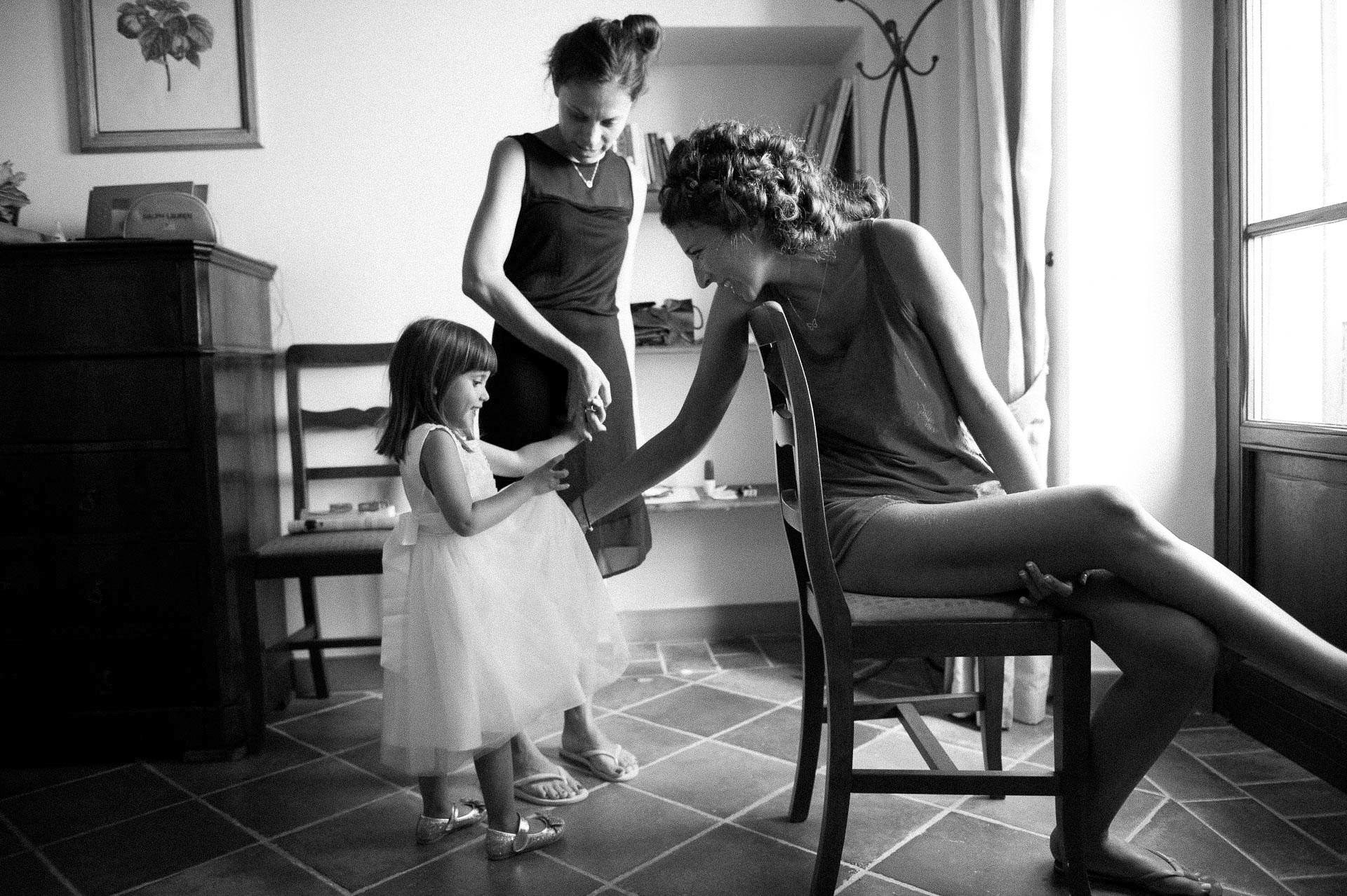 tuscany wedding dress