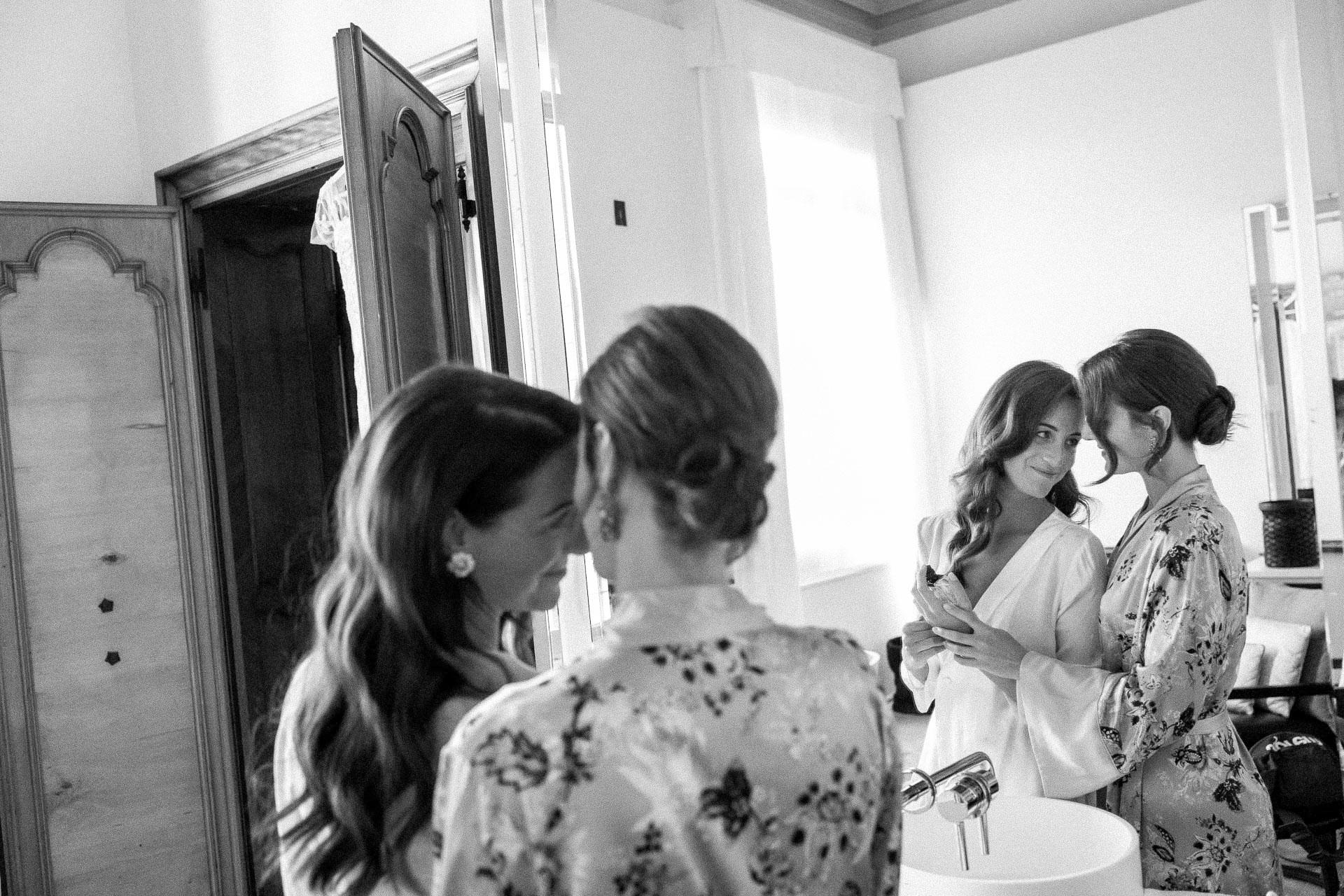 luxury photography studio venezia