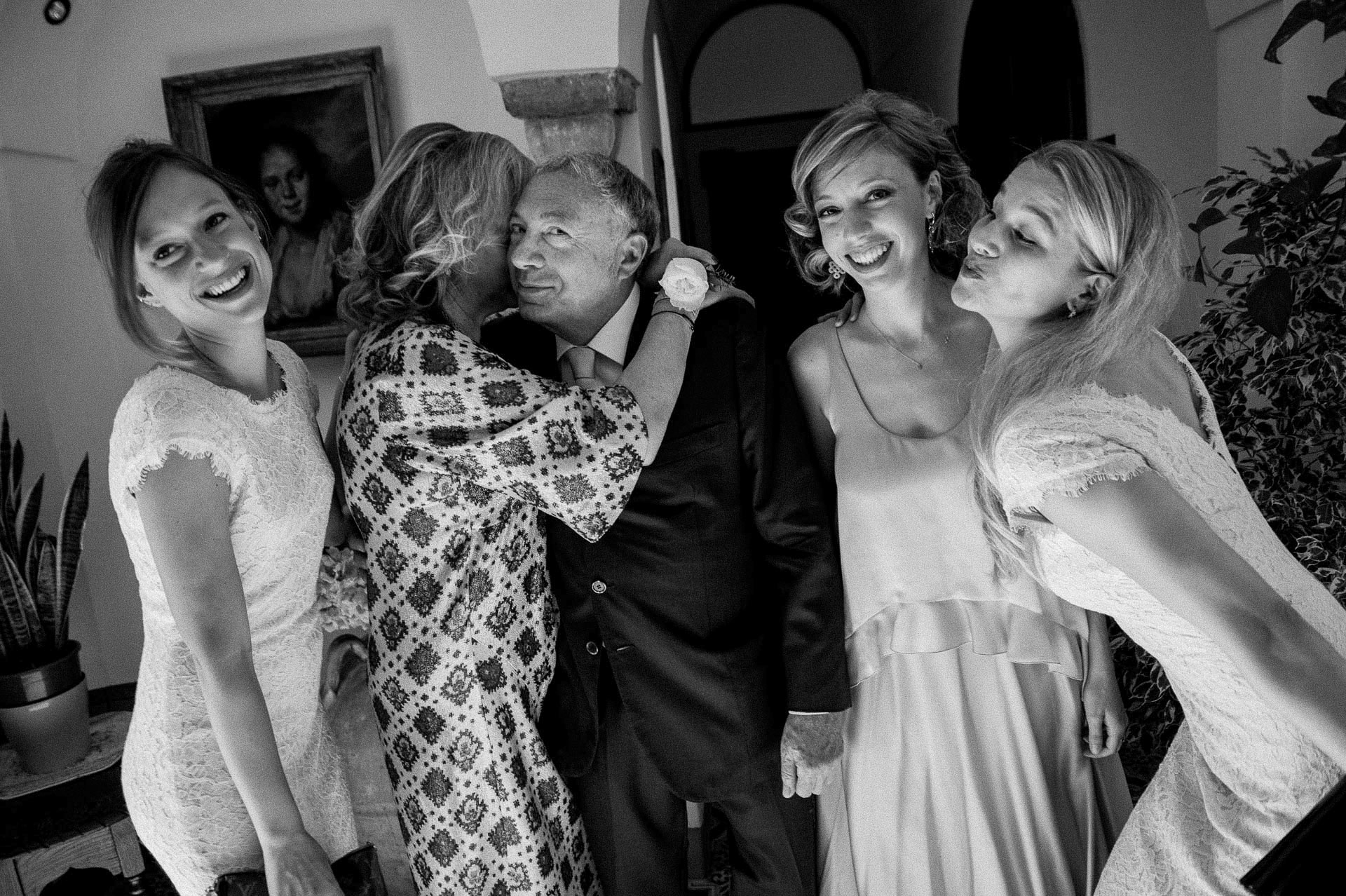 wedding photographers italy ravello