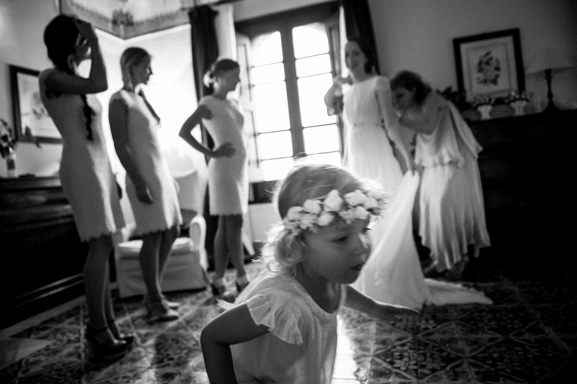 wedding photographer italy capri