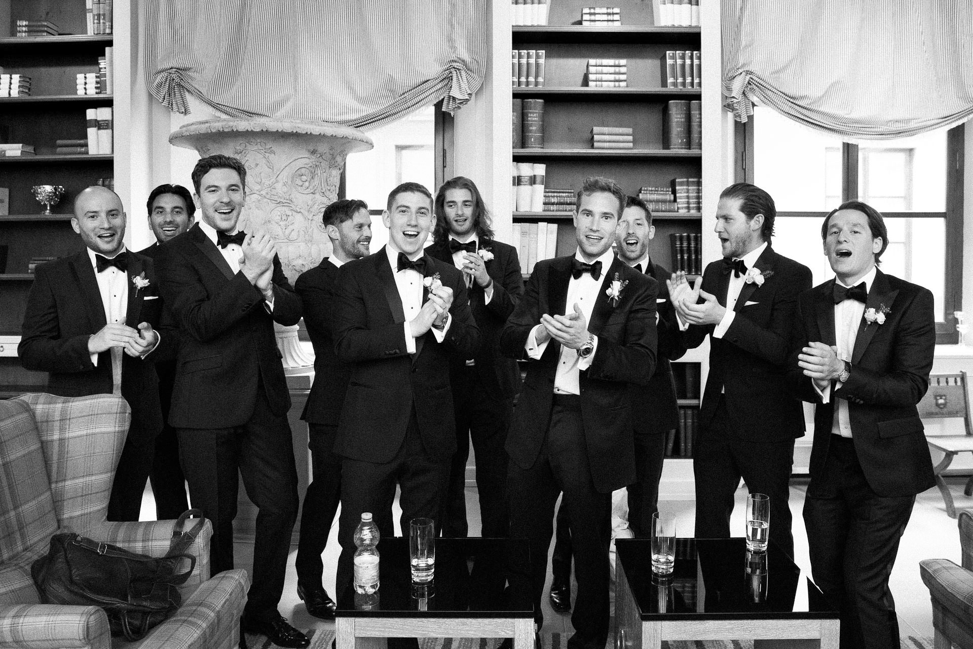 jewish wedding photographers firenze