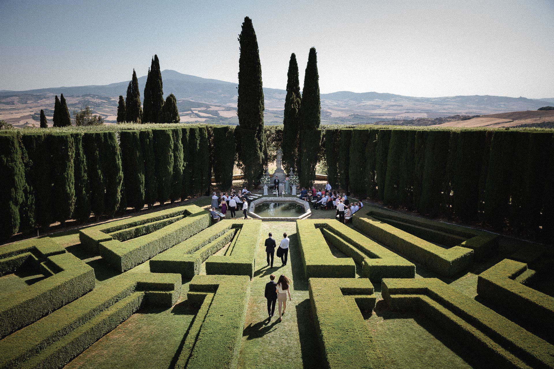 florence italy wedding photographer