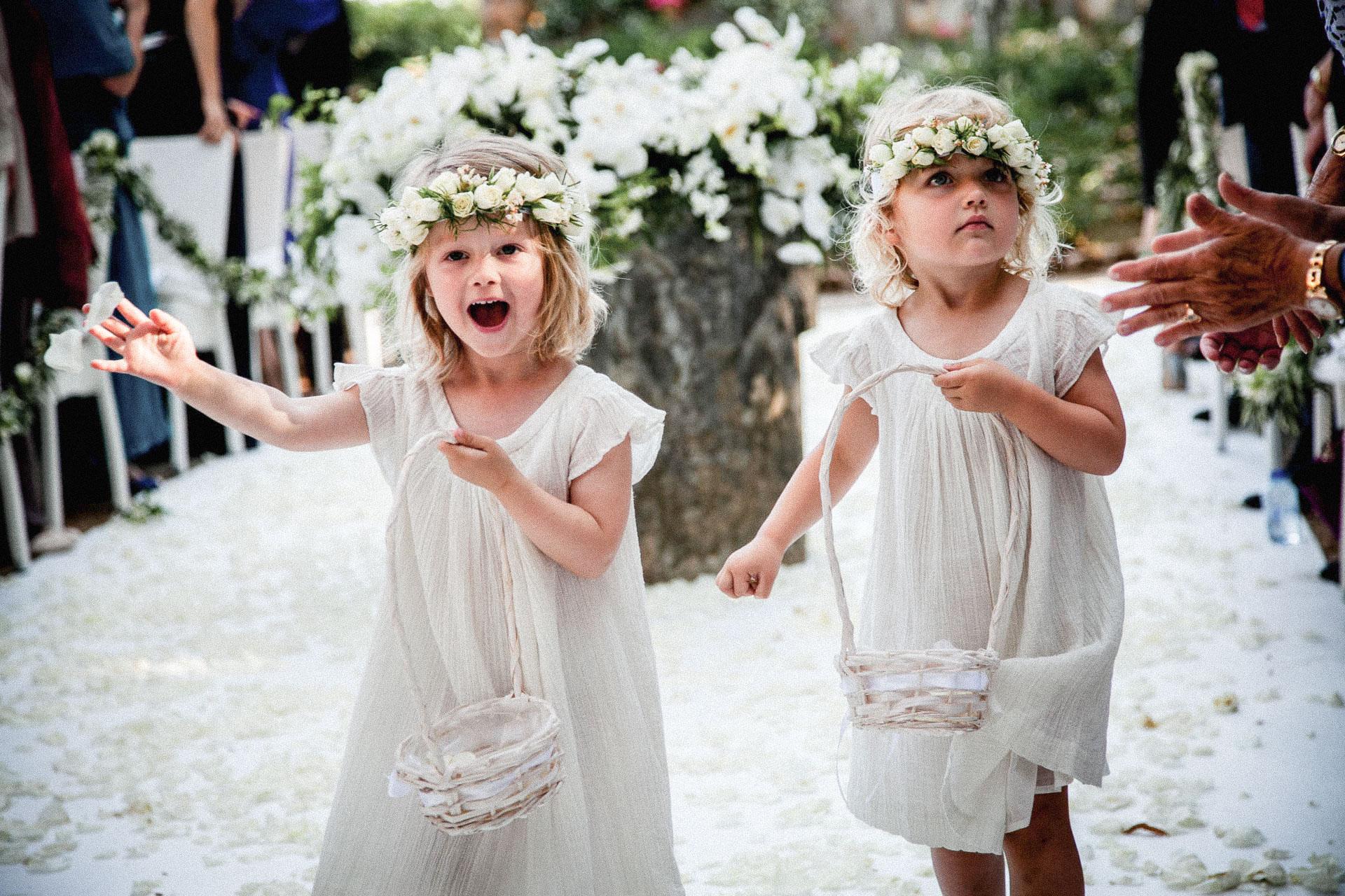 jewish wedding italy capri