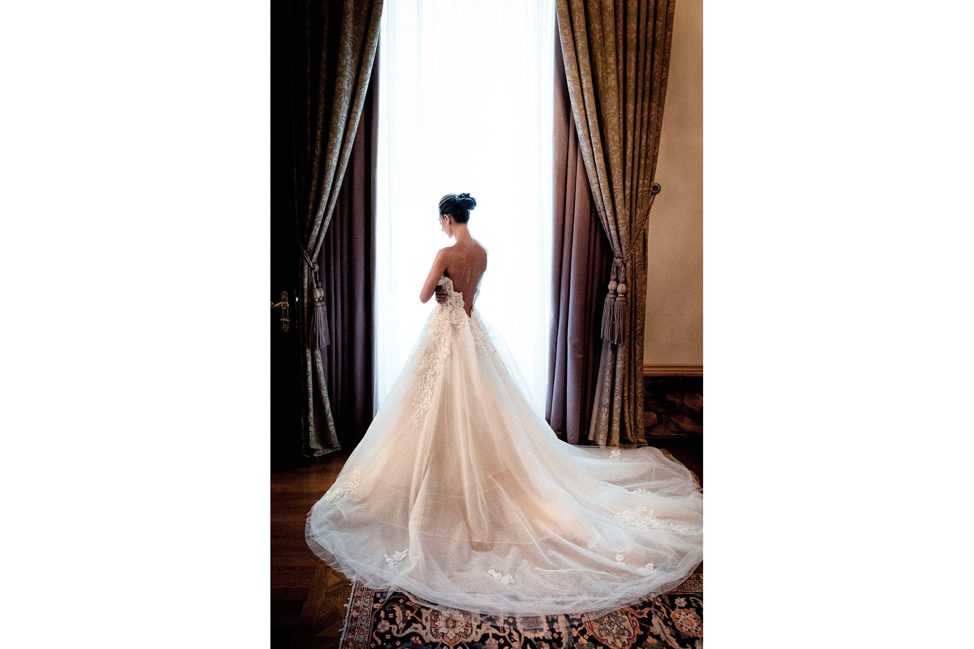 jewish wedding in italy firenze