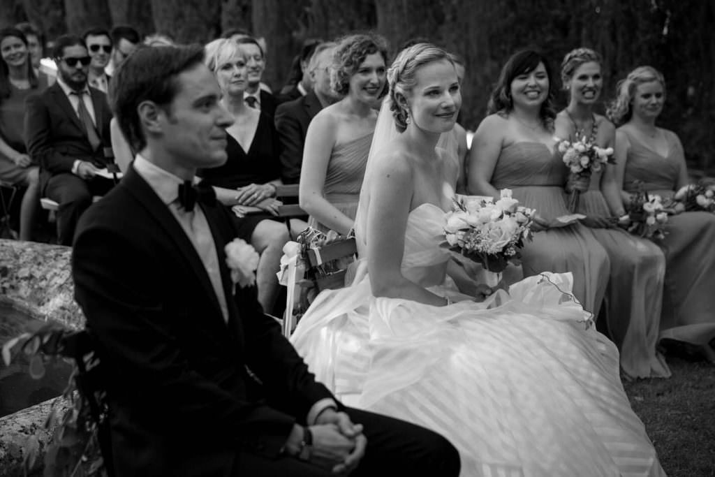 Exclusive Wedding Toscana Italy