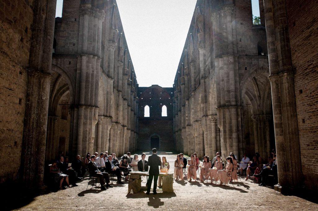 italian wedding photographers