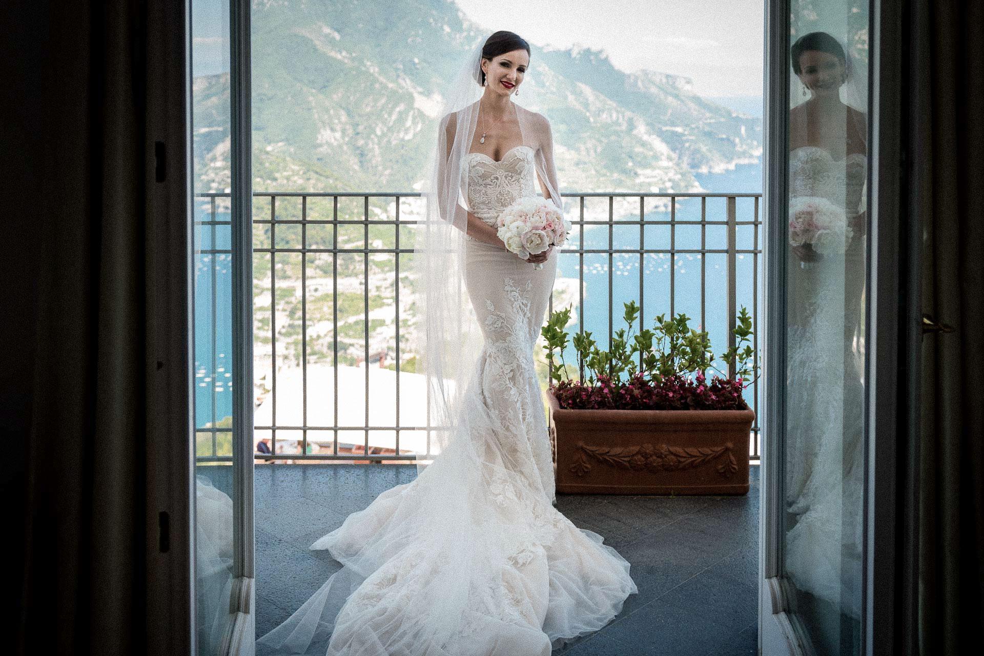 luxury photography studio capri