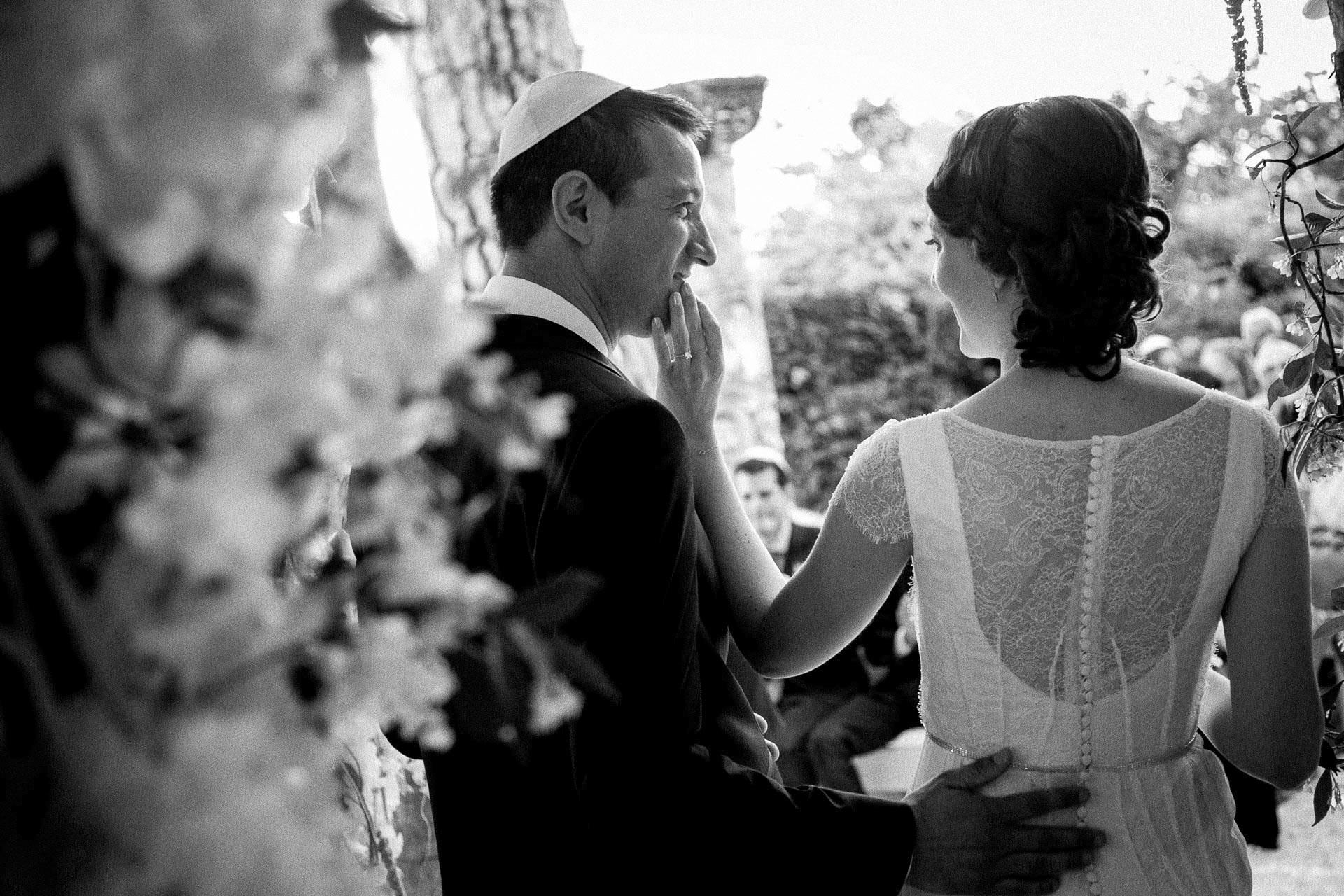 italy wedding photographer capri