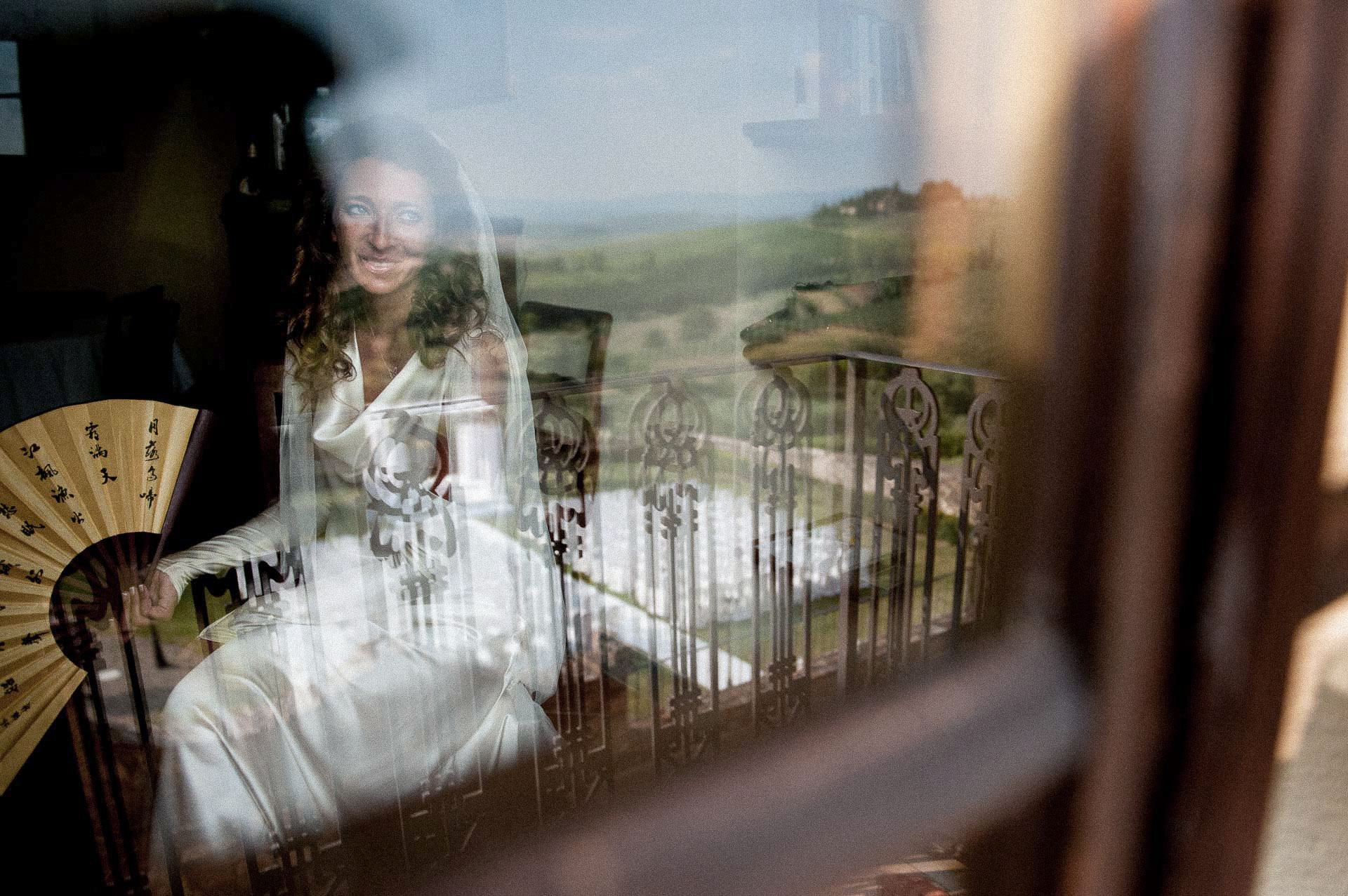 Weddings Tuscany – Chianti