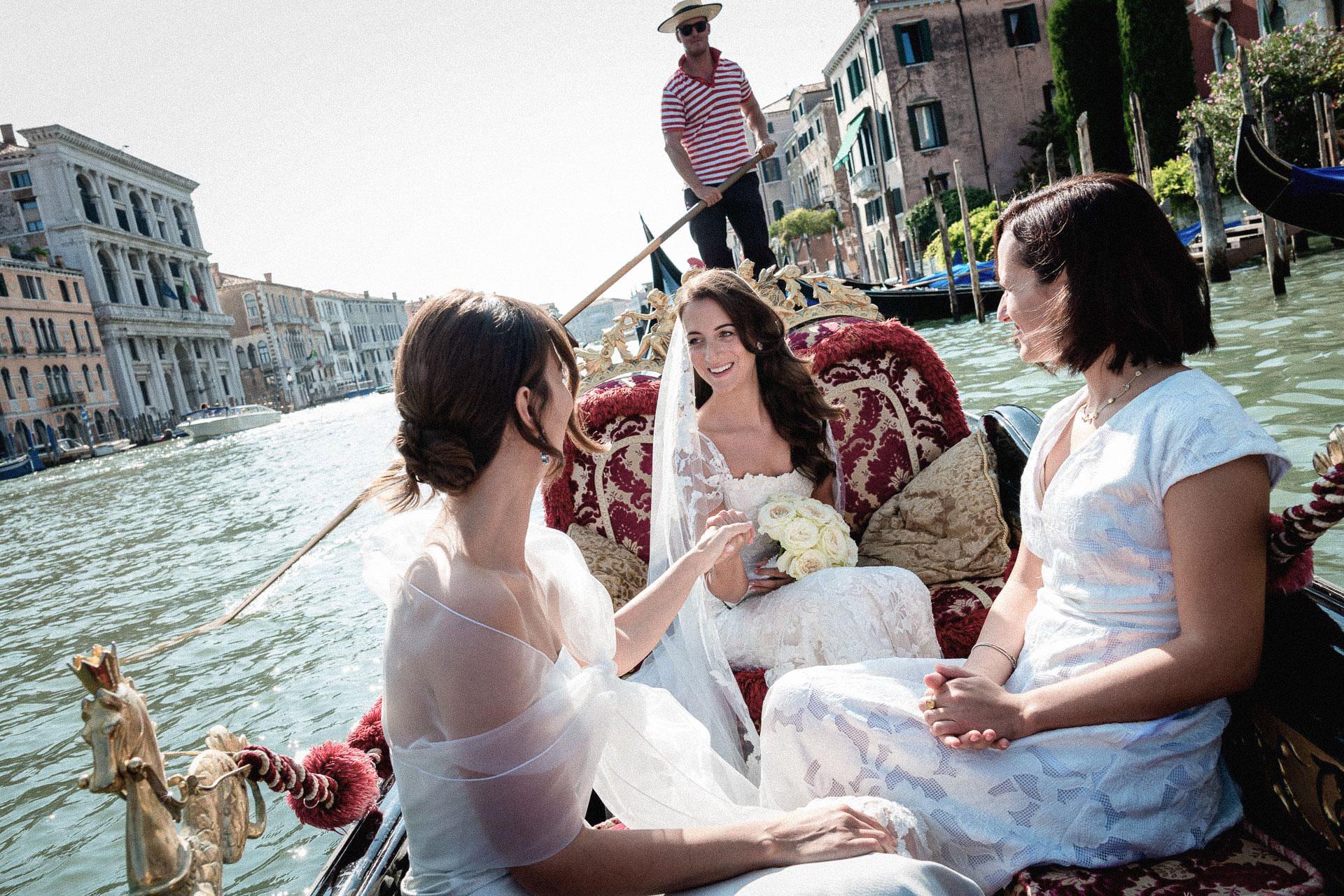 italy wedding photographers venezia