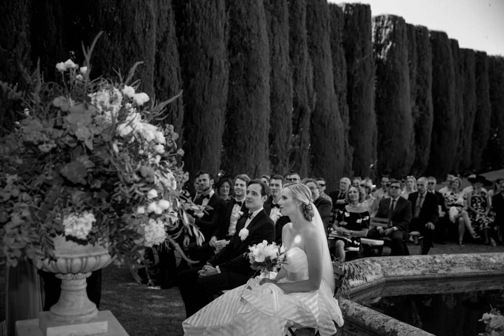 famous wedding photographer in Toscana Italy