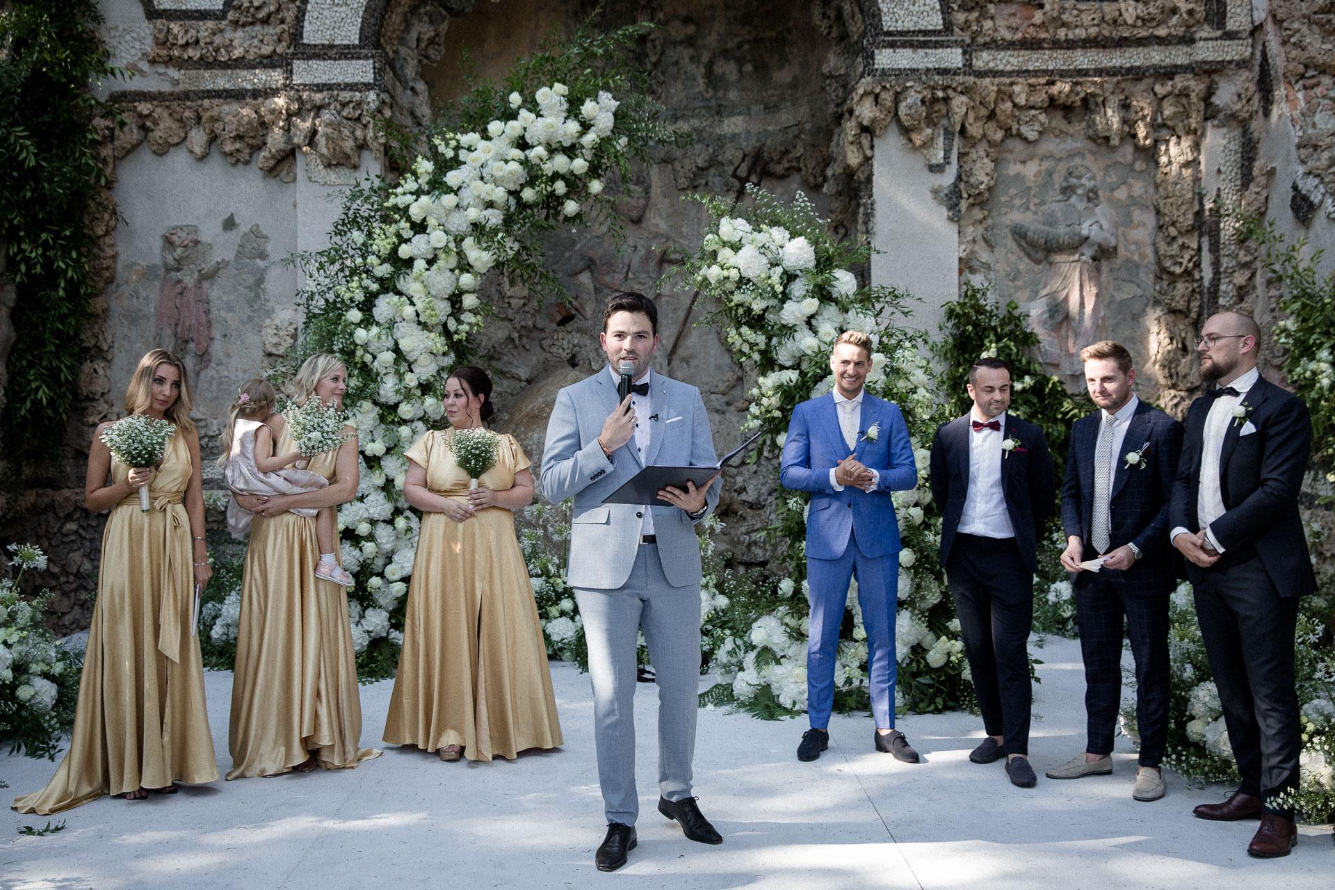 florence italy wedding photographer