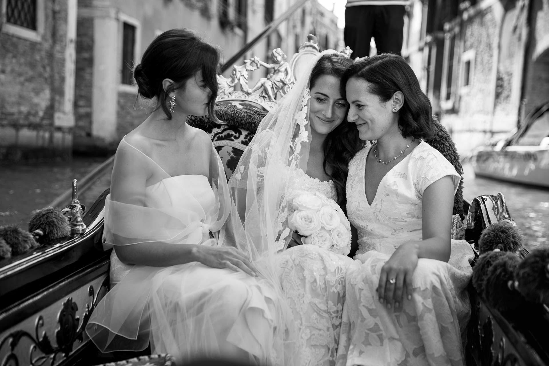 venice italy wedding photographer