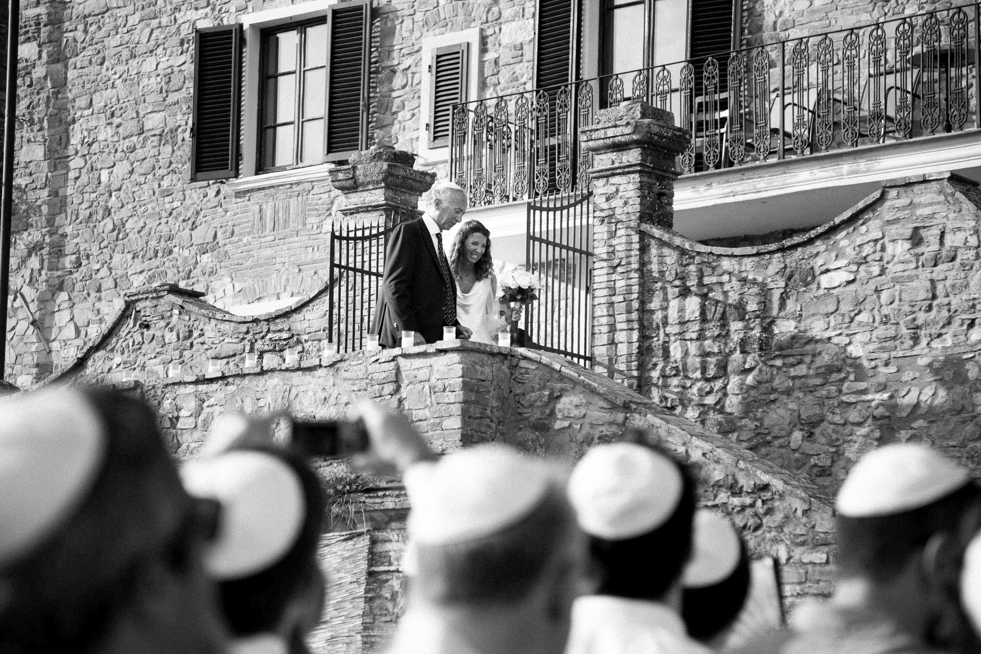 wedding photographers tuscany firenze
