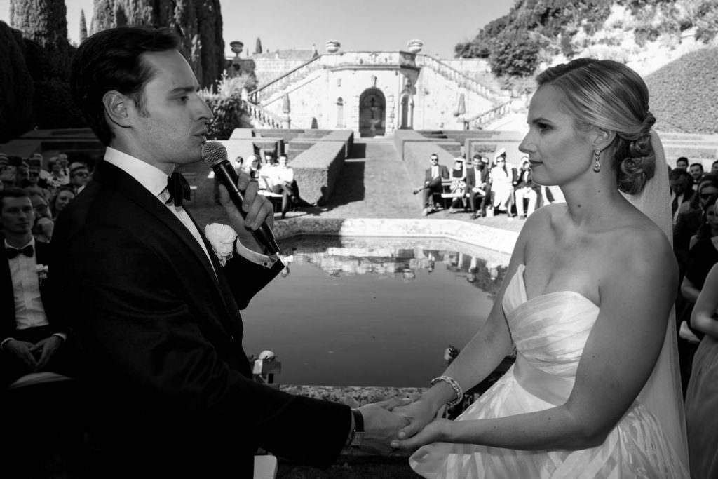 Luxury Wedding in Toscana Italy