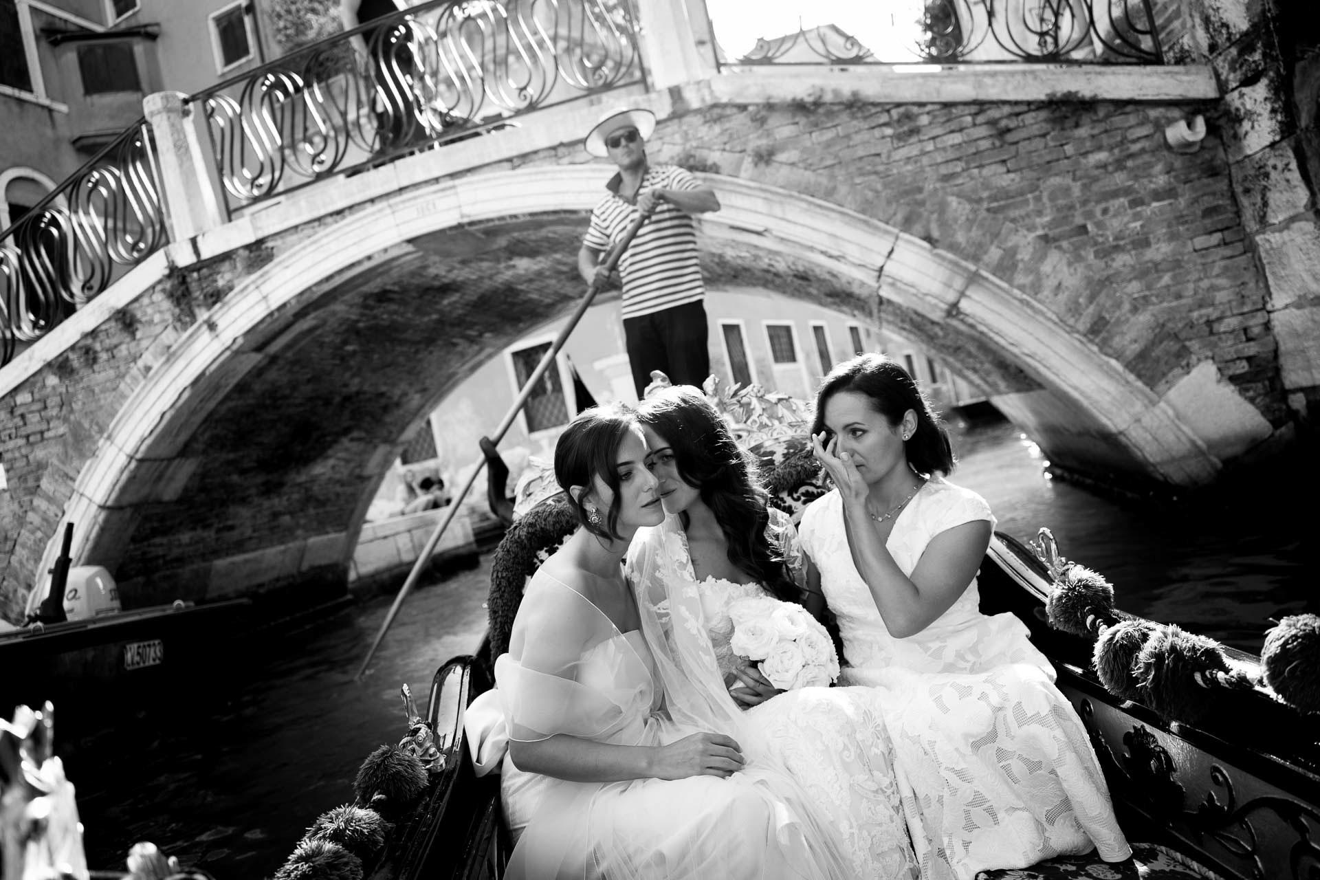 jewish wedding italy venezia