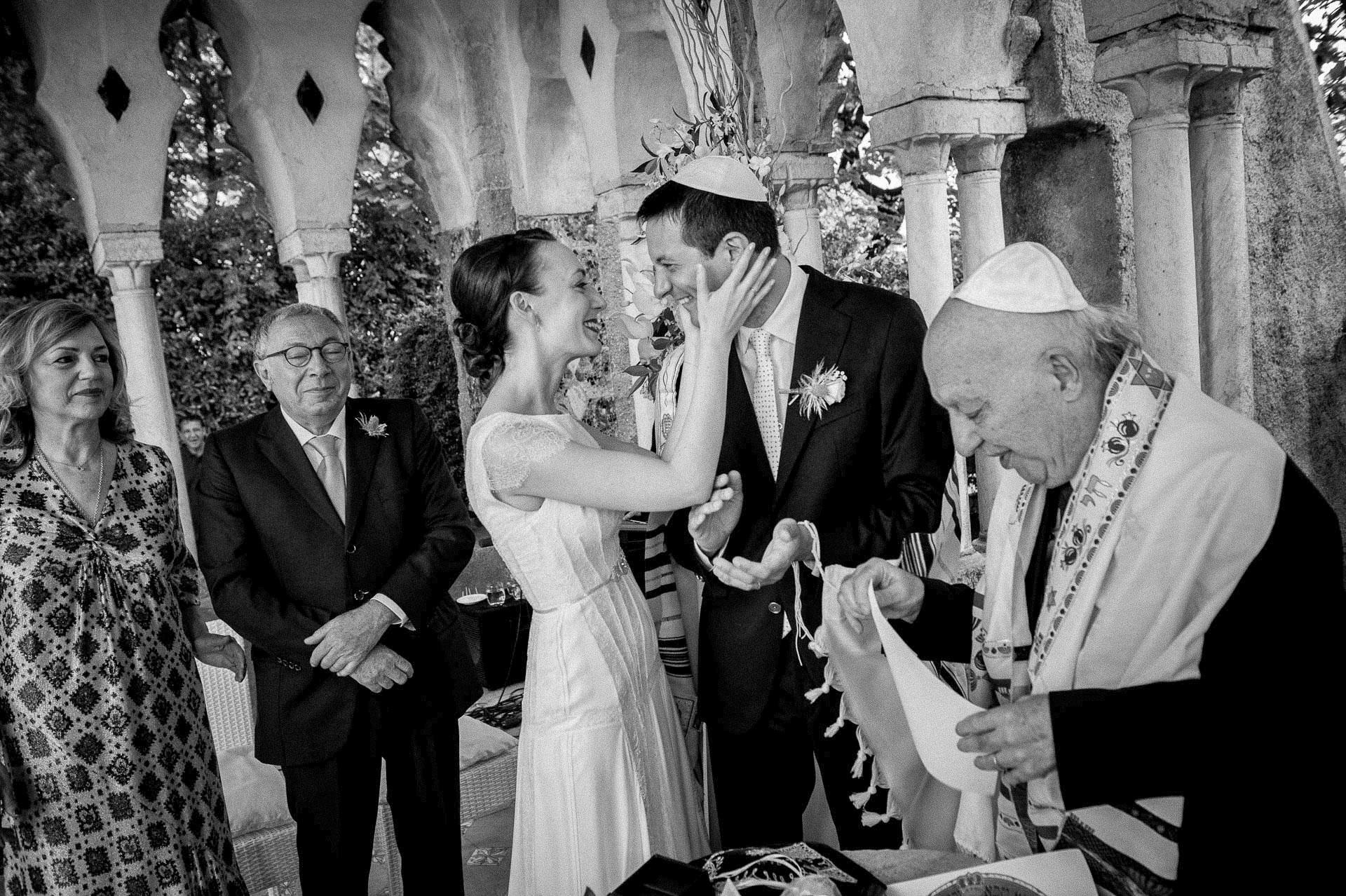 italy wedding photographers capri