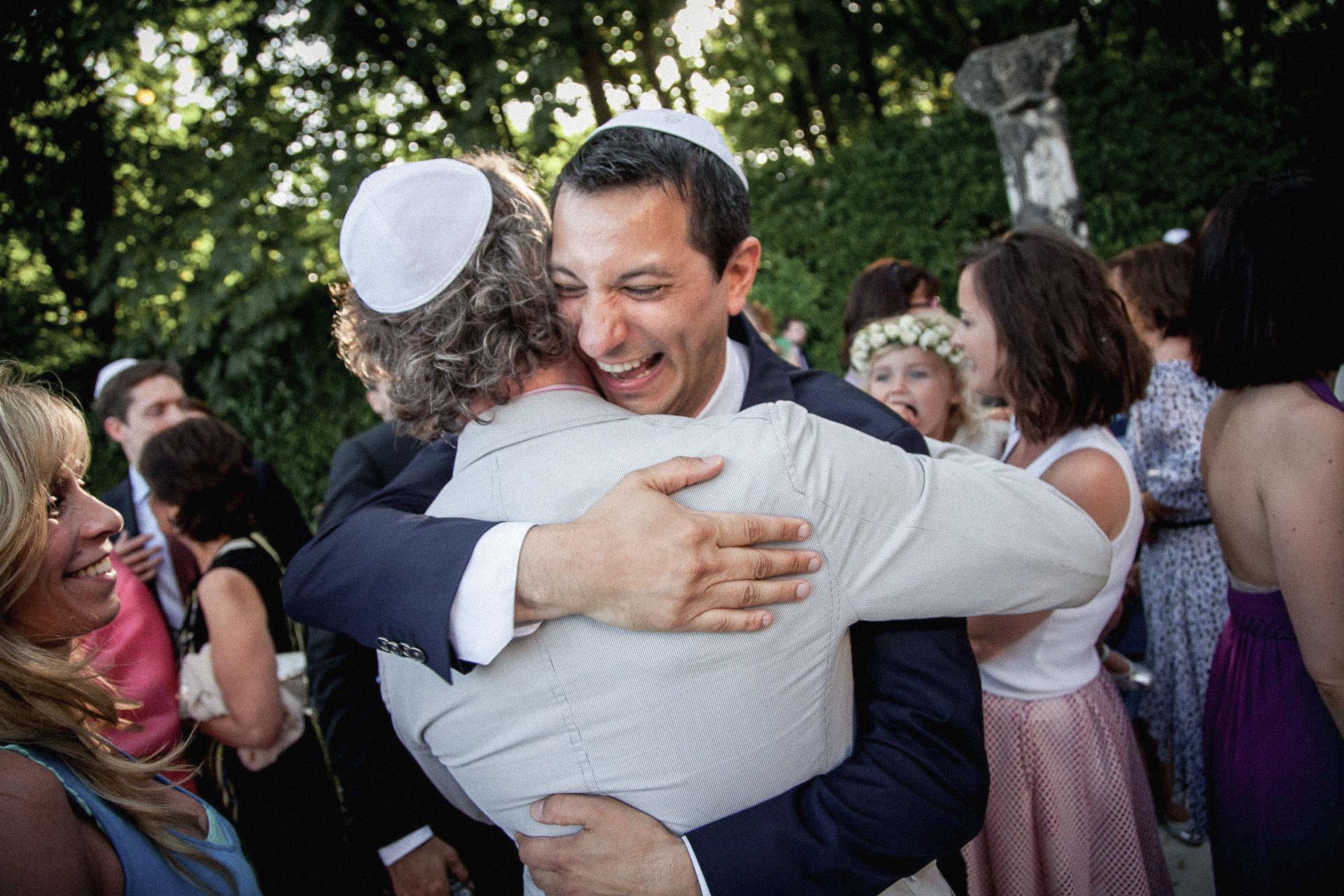 italian wedding photographer capri