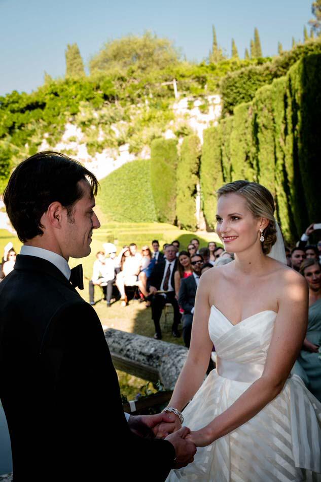 engagement photographer Toscana italy