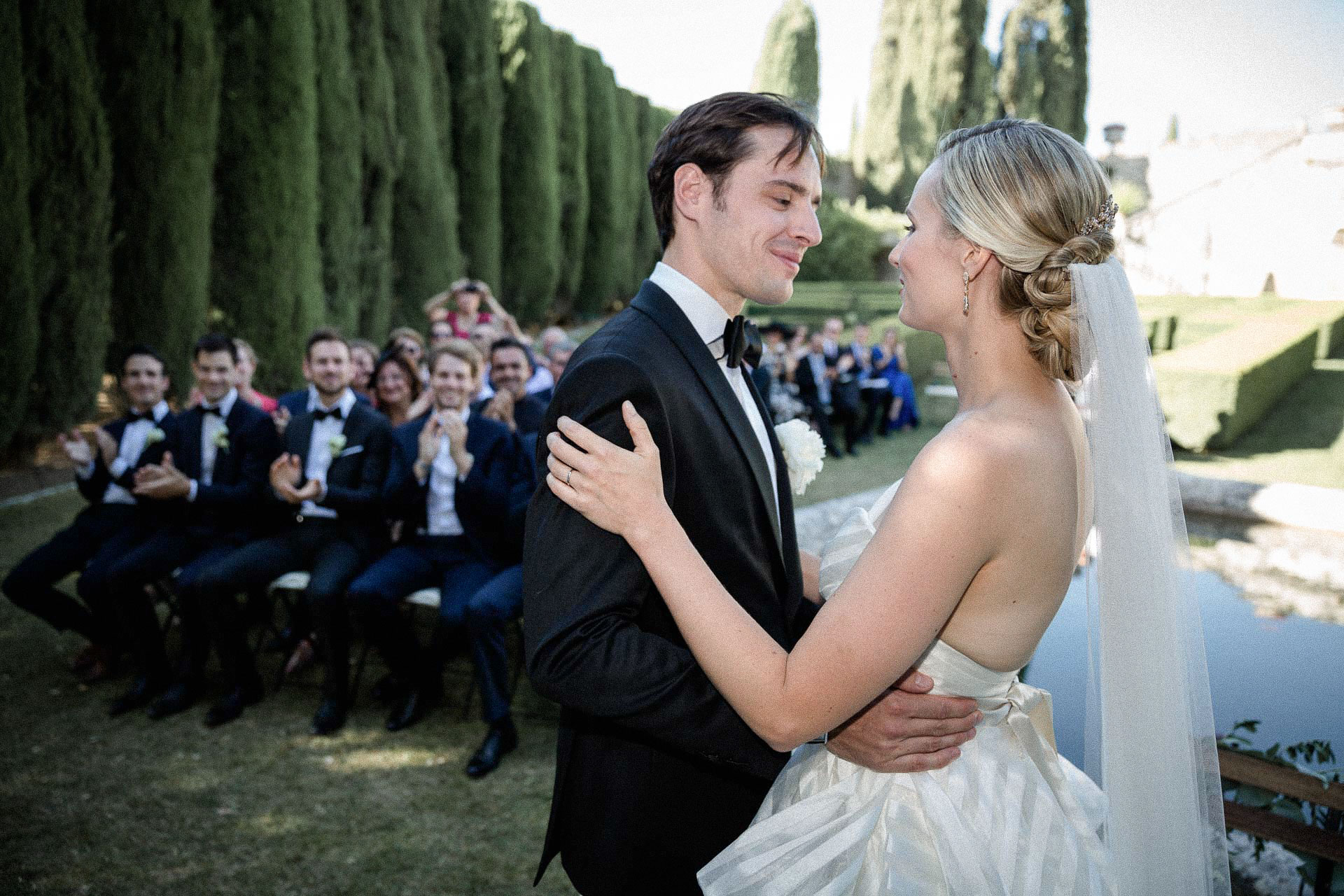 wedding photographer tuscany italy
