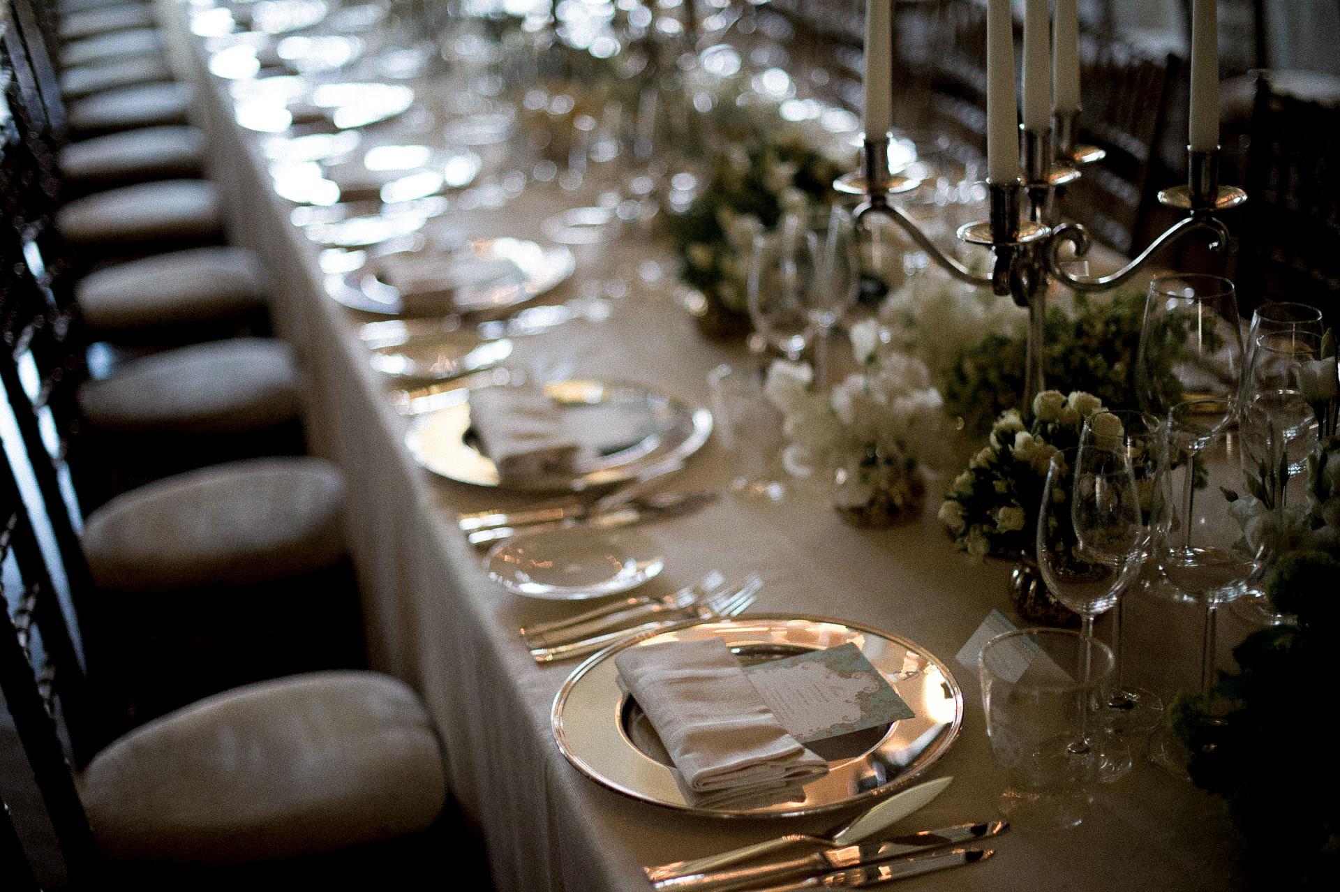 wedding venues in venice italy