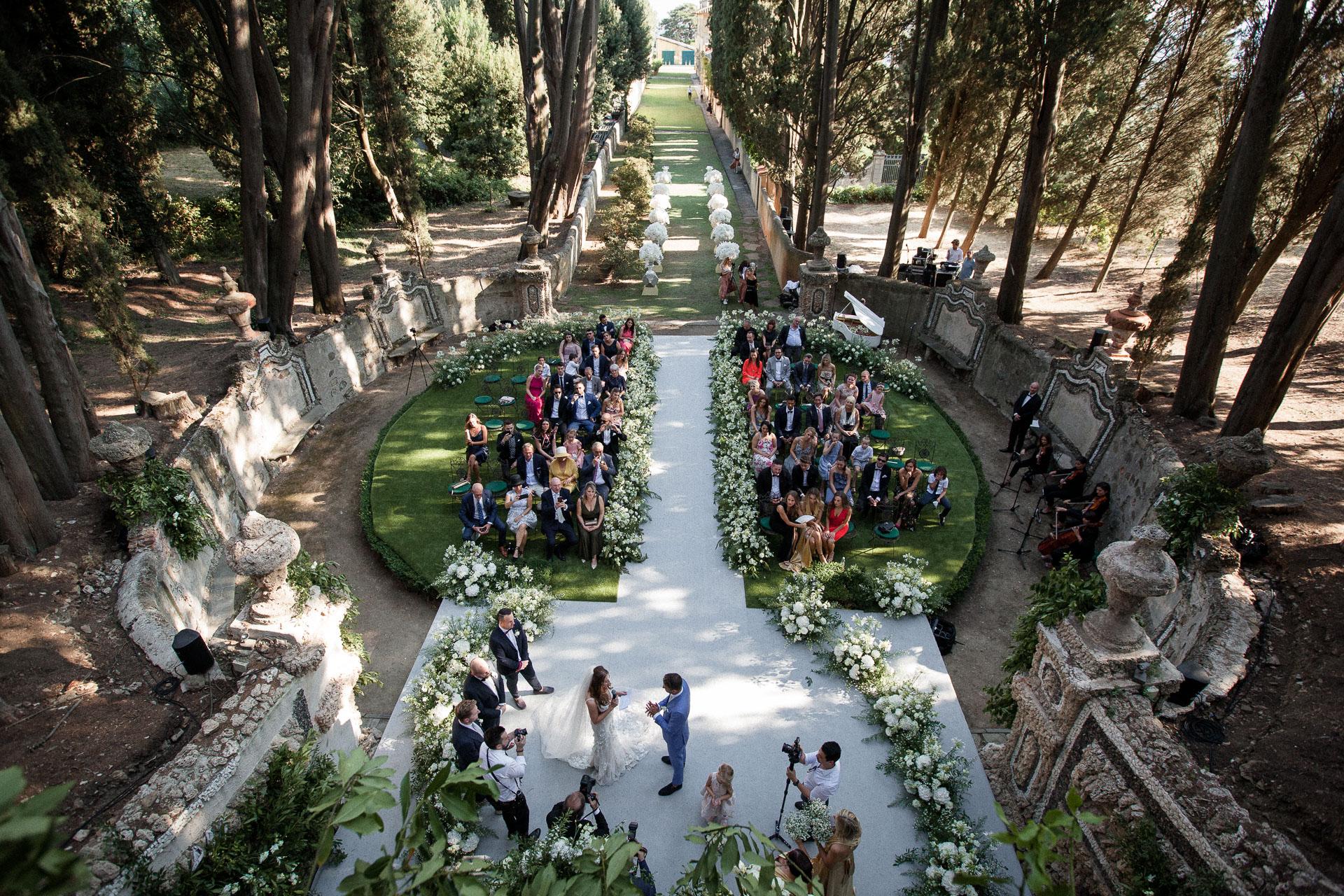 italy wedding photographer firenze