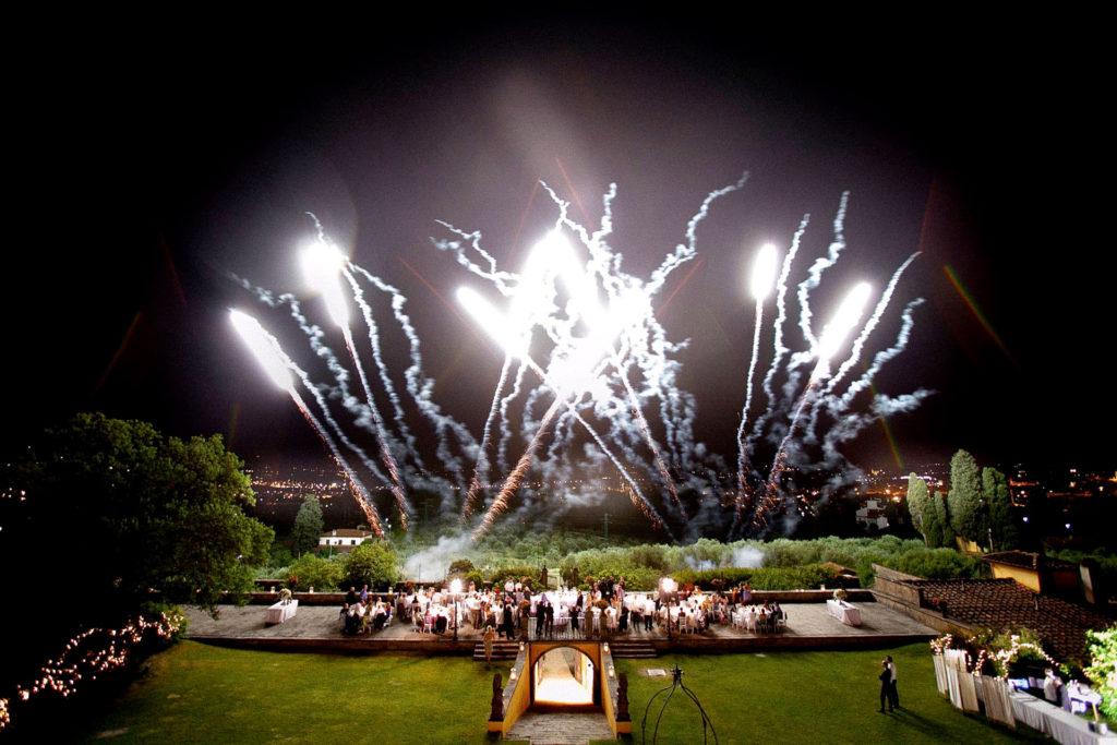 luxury weddings italy roma