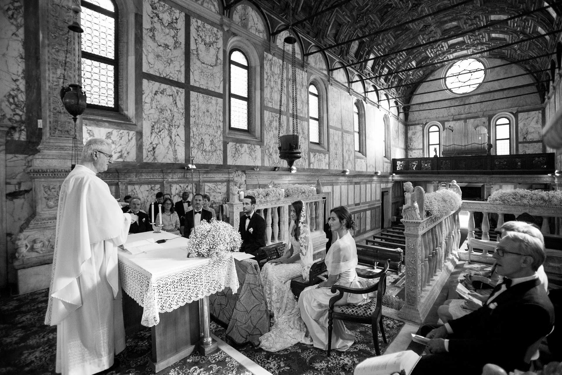 jewish wedding glass venezia