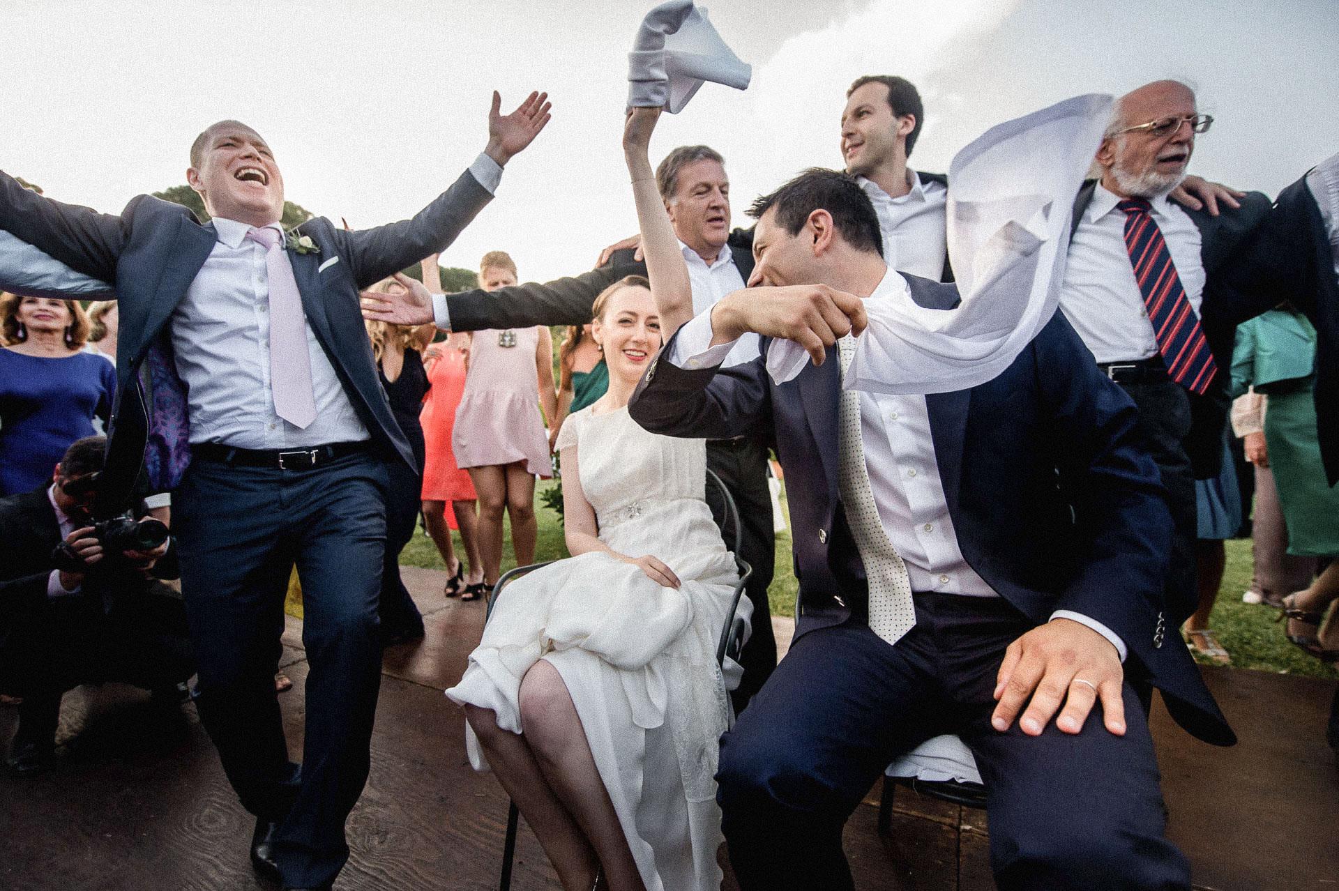 wedding venues ravello italy