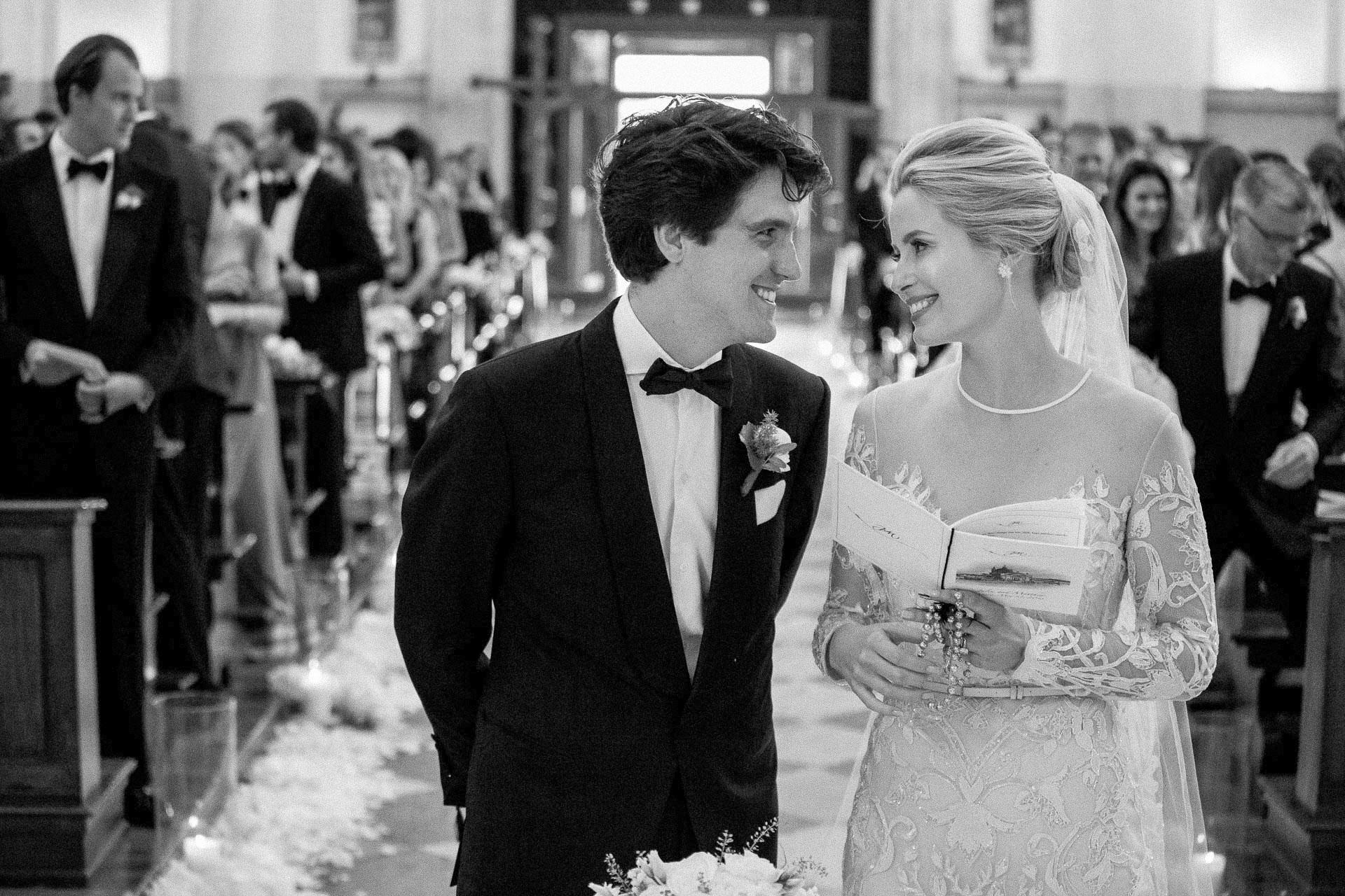 wedding photographer italy venezia