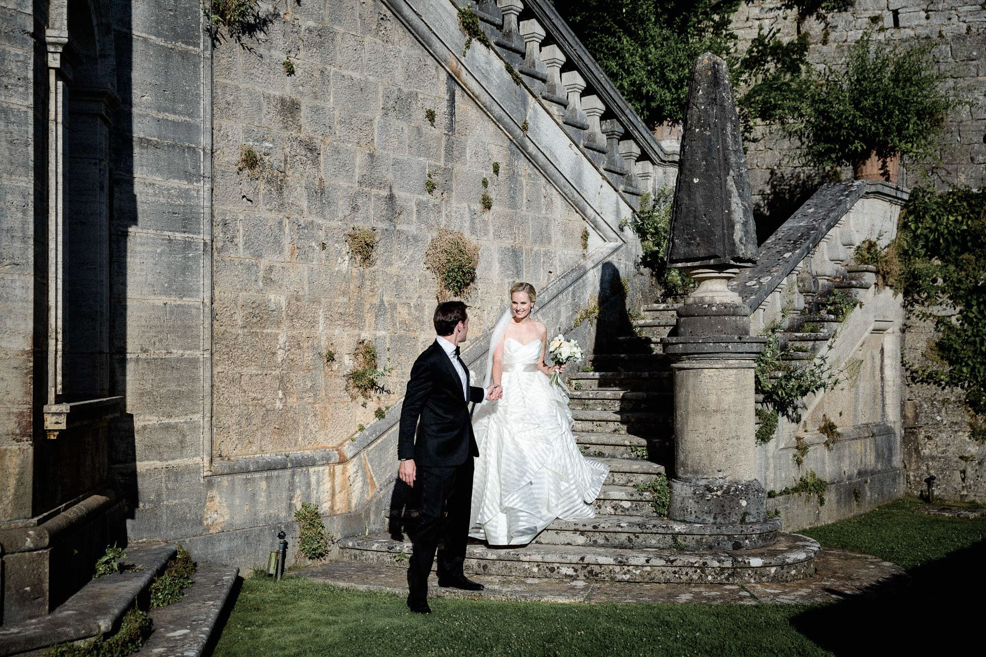 italian wedding photographers tuscany