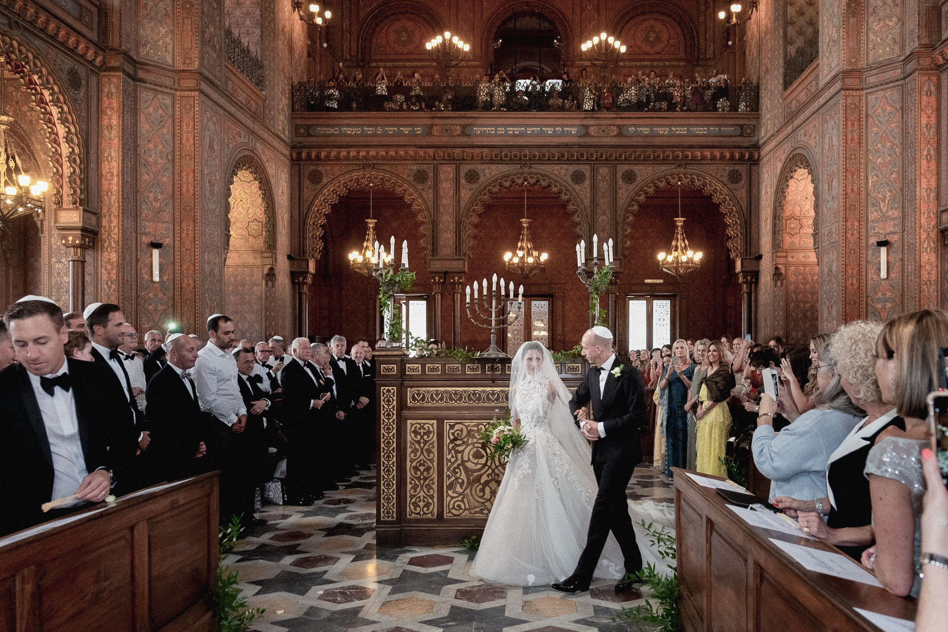 wedding destination photographer florence