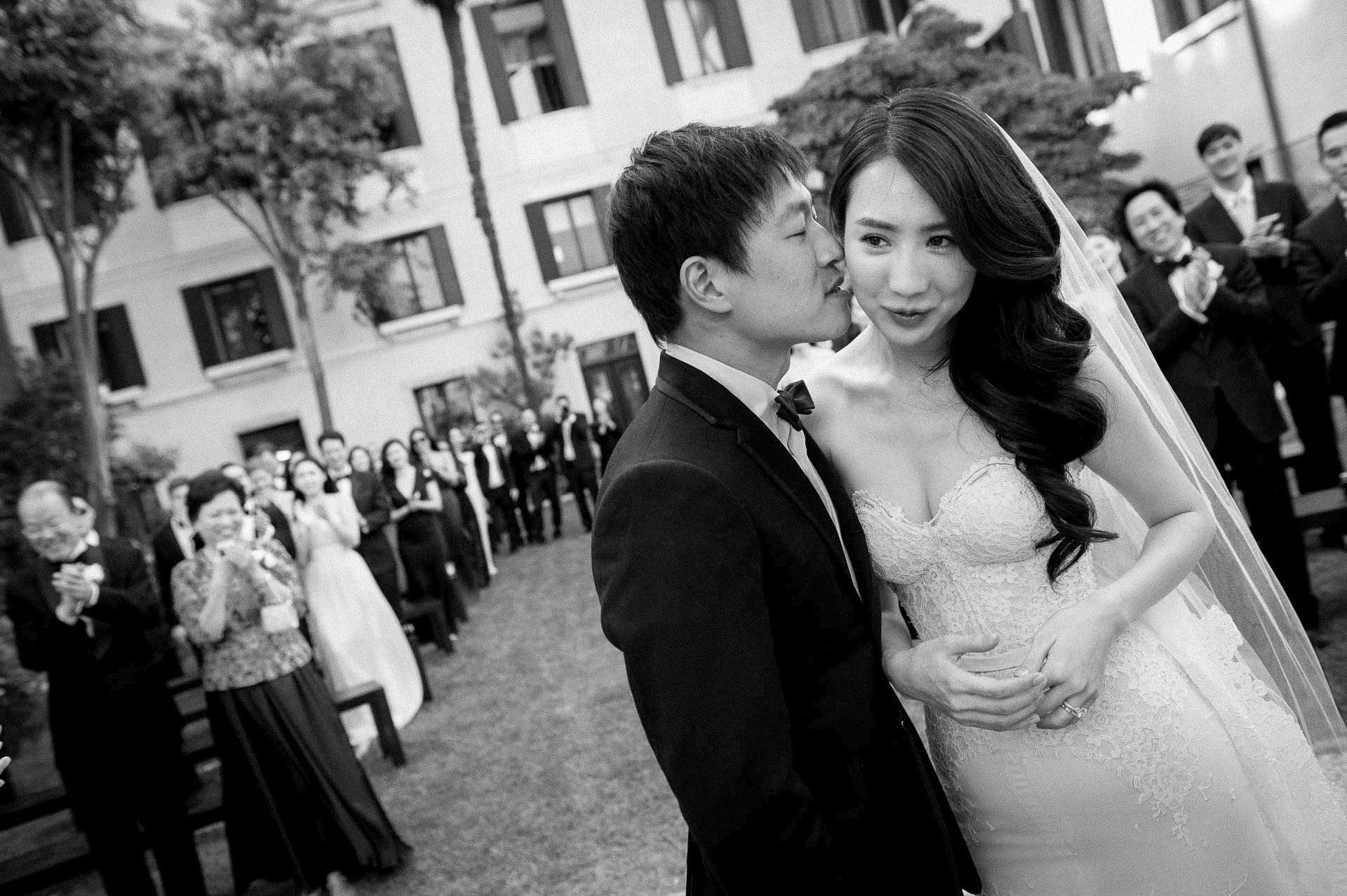 venice wedding photography
