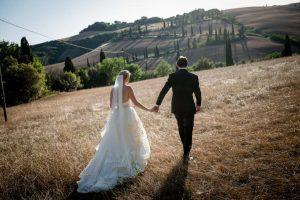 famous Toscana photographers
