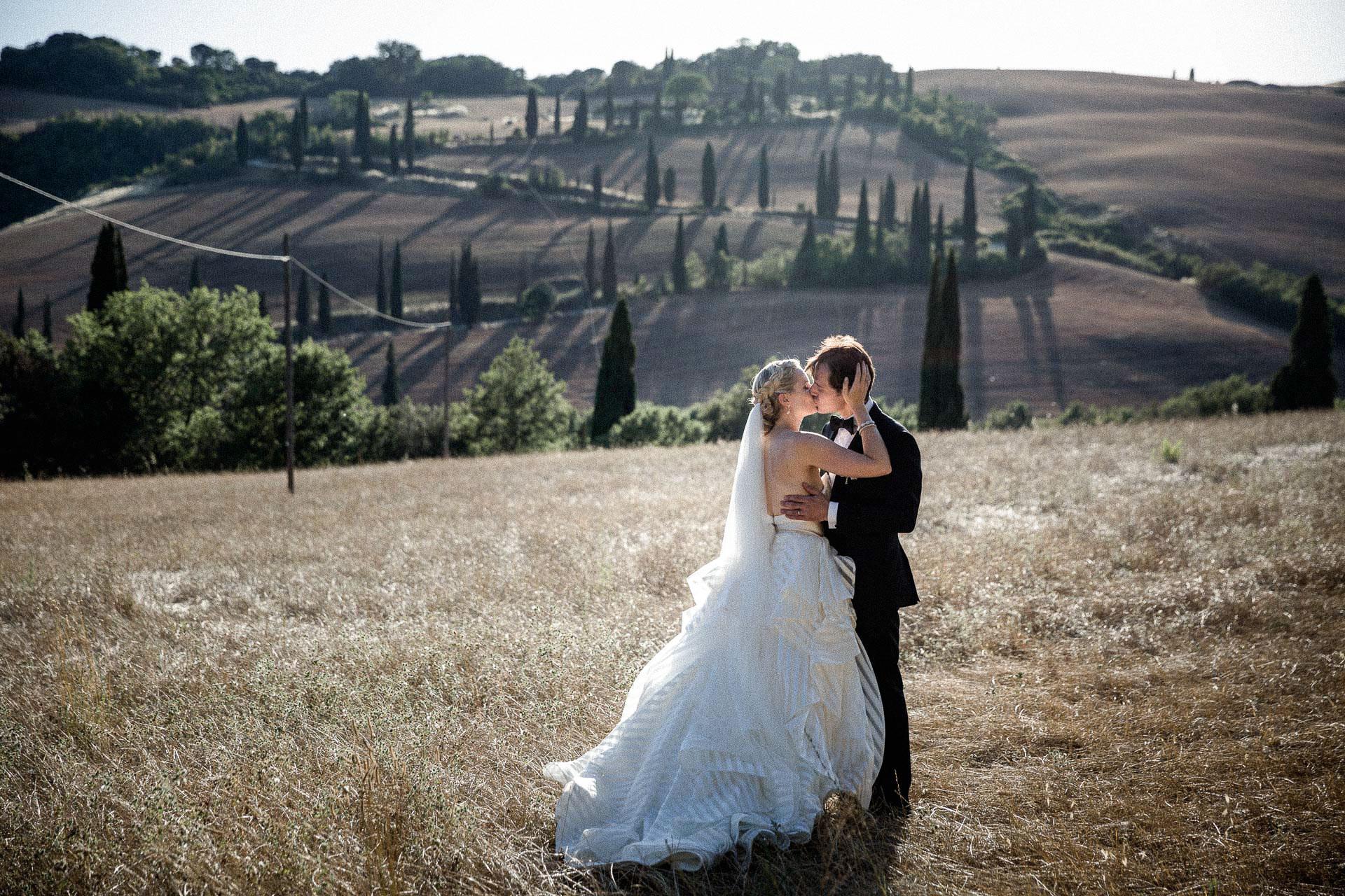 tuscany photographers