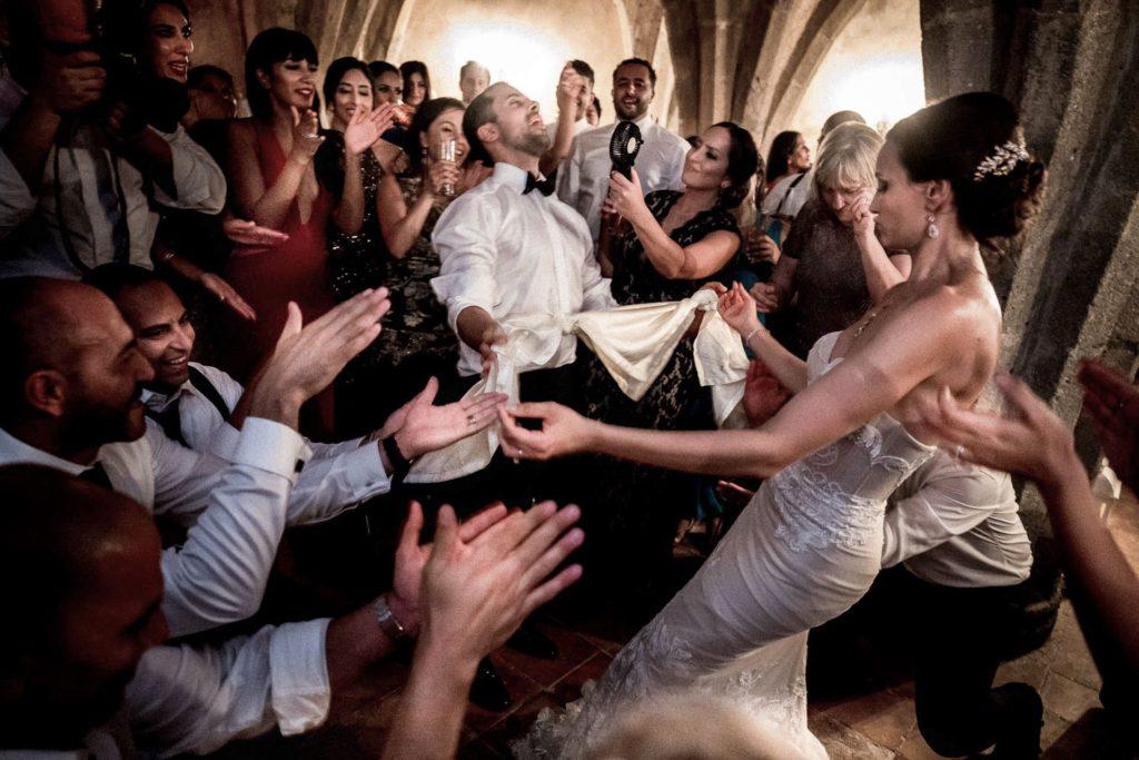 jewish destination wedding venezia
