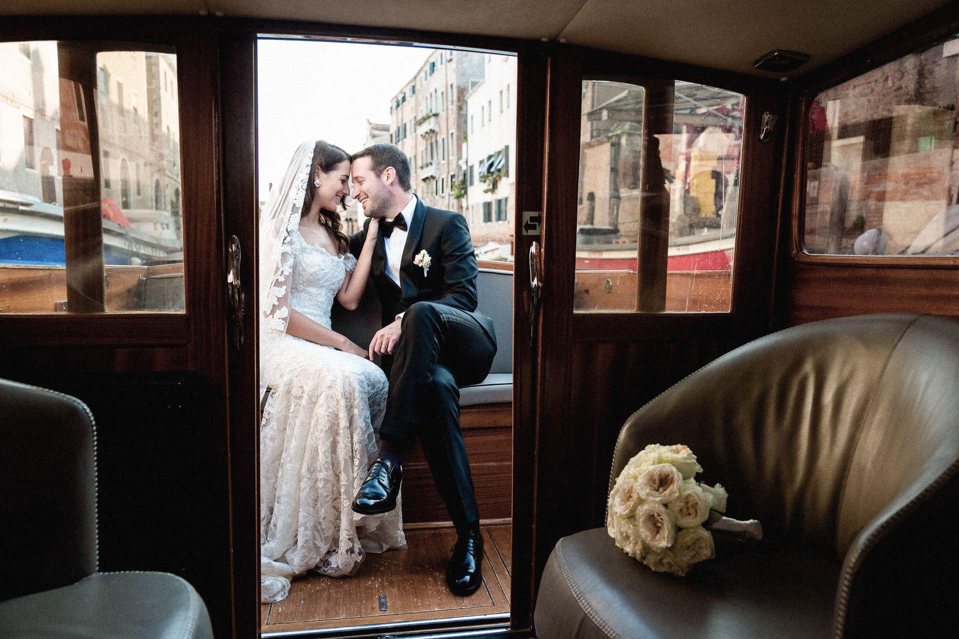 luxury wedding photography venezia