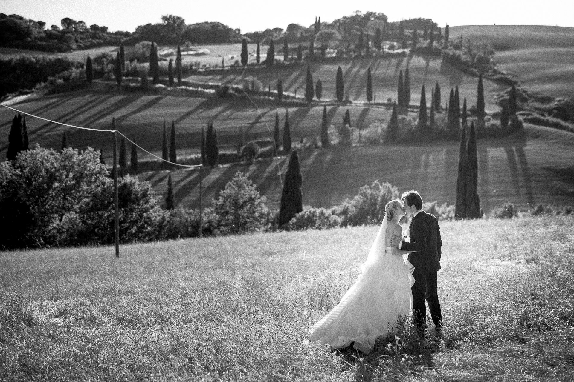 tuscany photographer