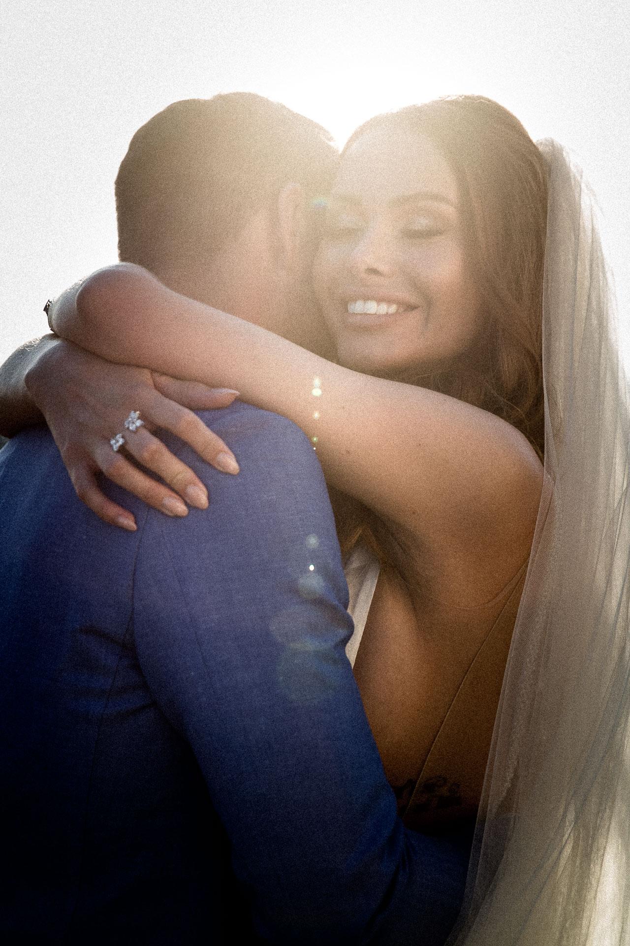 exclusive italy weddings firenze