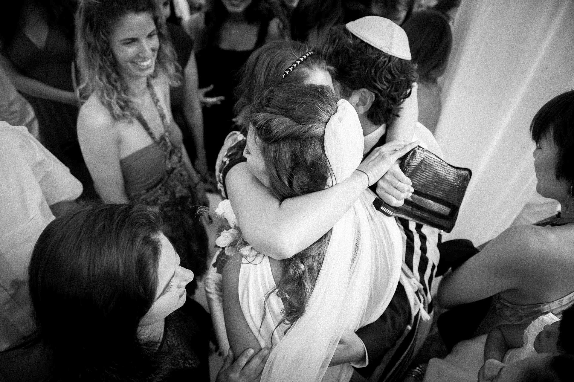 jewish destination wedding firenze