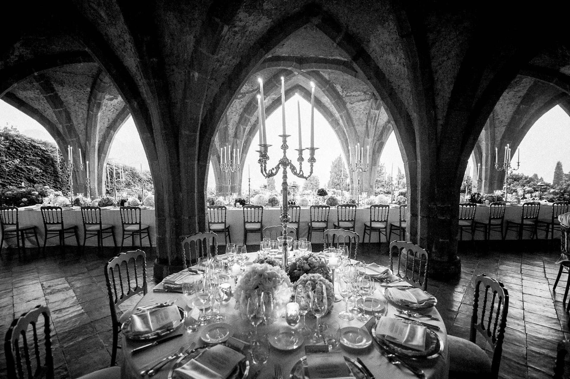 villa cimbrone ravello wedding cost