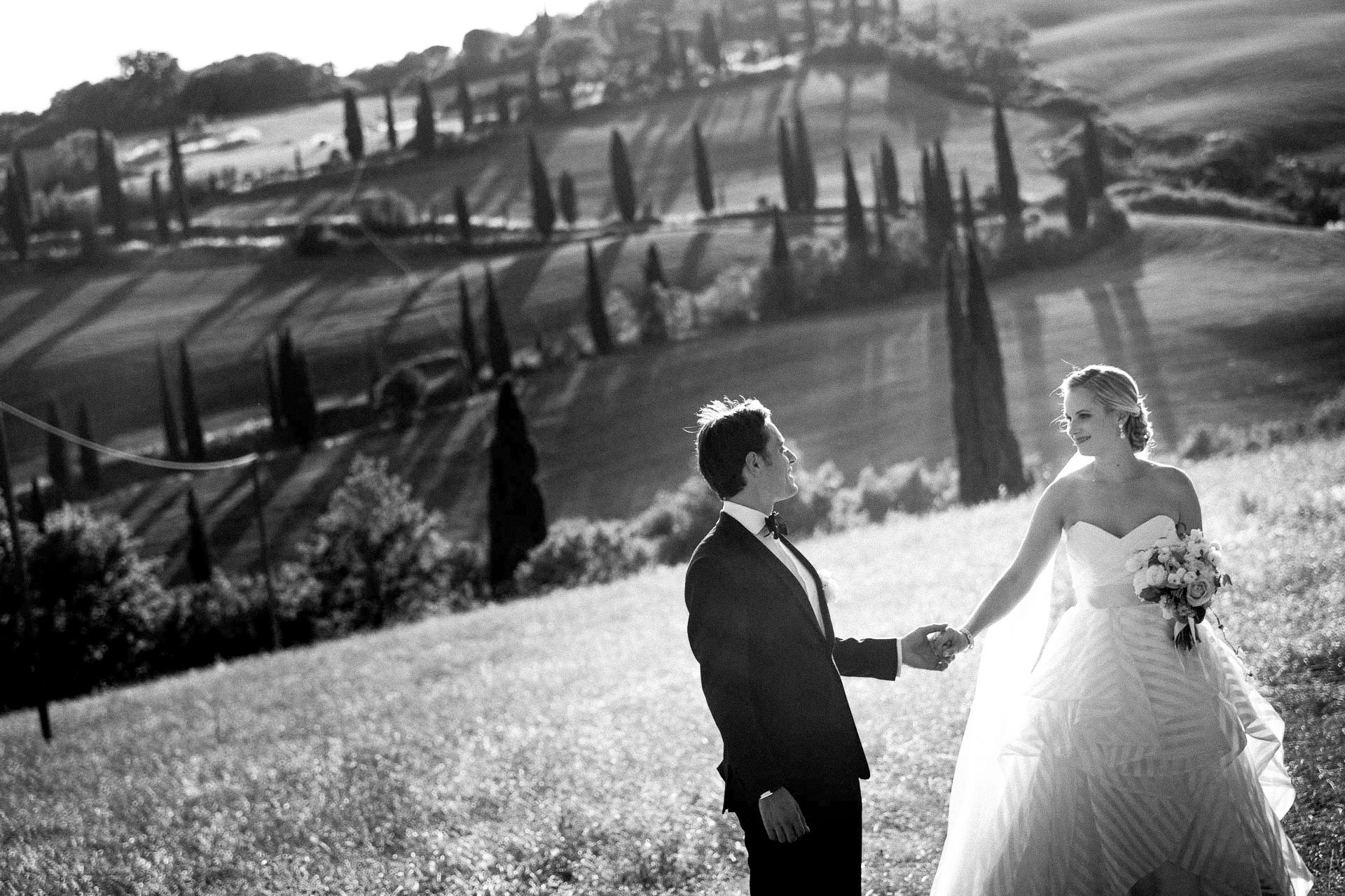 florence italy wedding venue