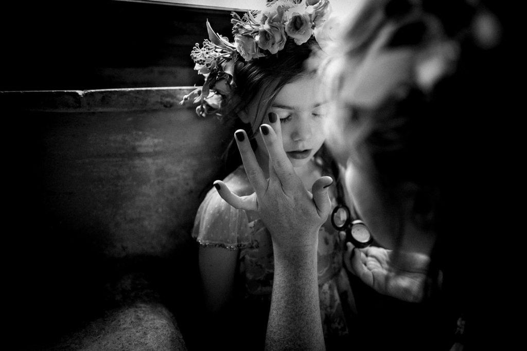 best wedding photographer in tuscany