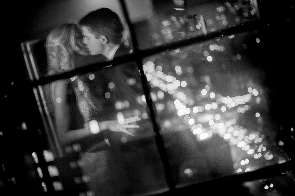 luxury wedding venues italy roma