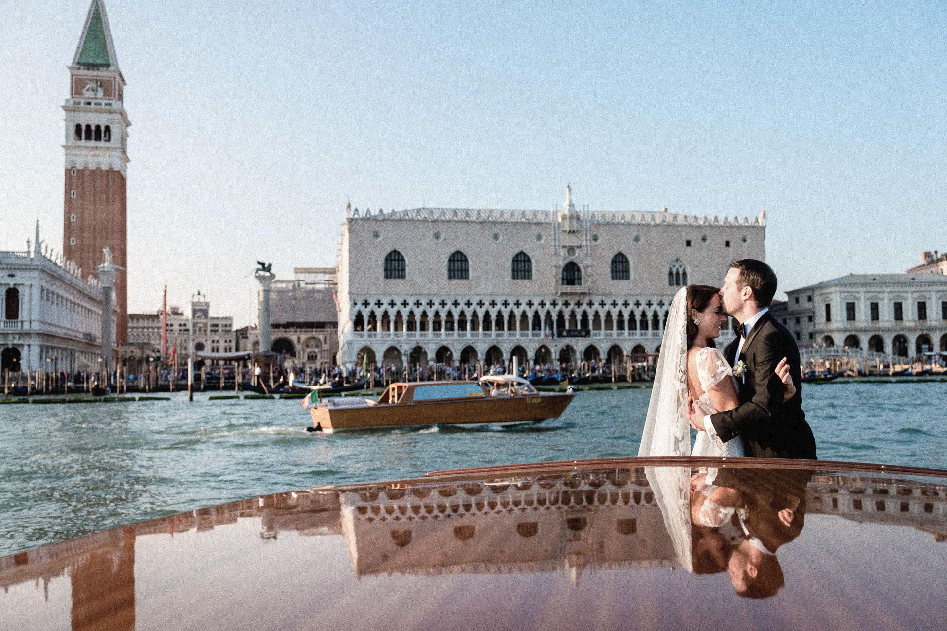 italy wedding photographer venezia