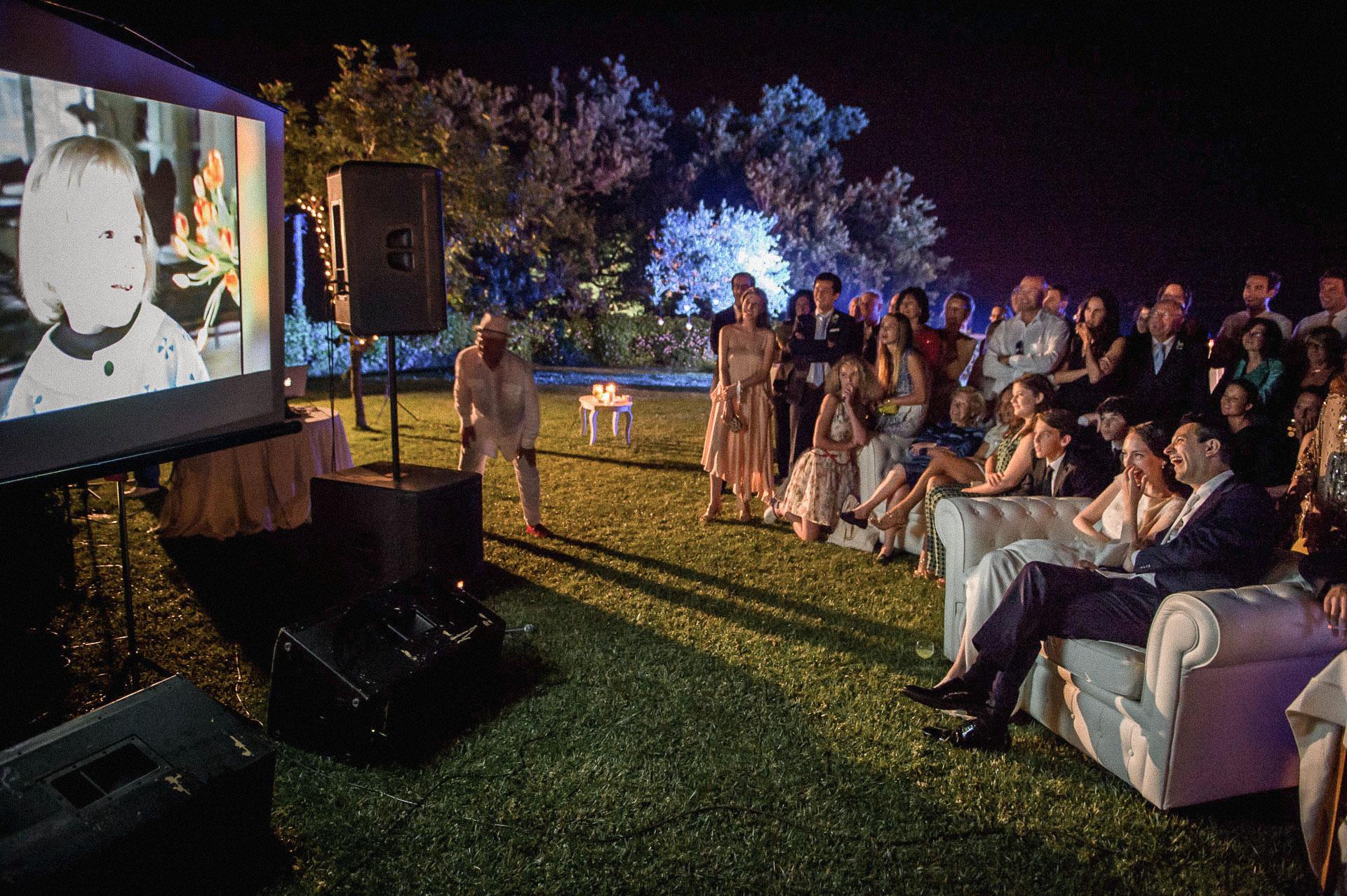 luxury wedding venues italy ravello