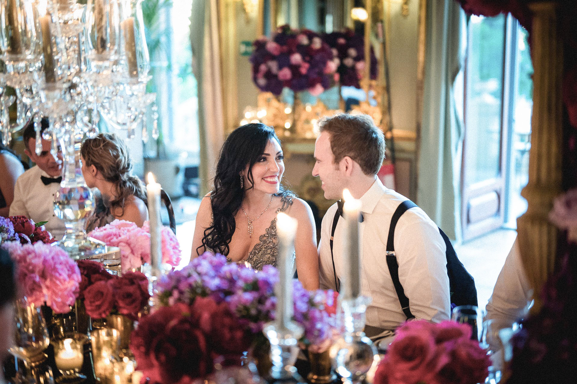 wedding photographer tuscany italy