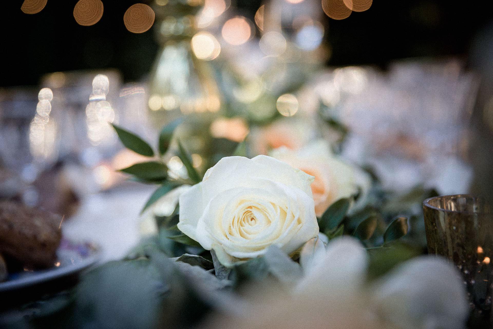 wedding florence italy