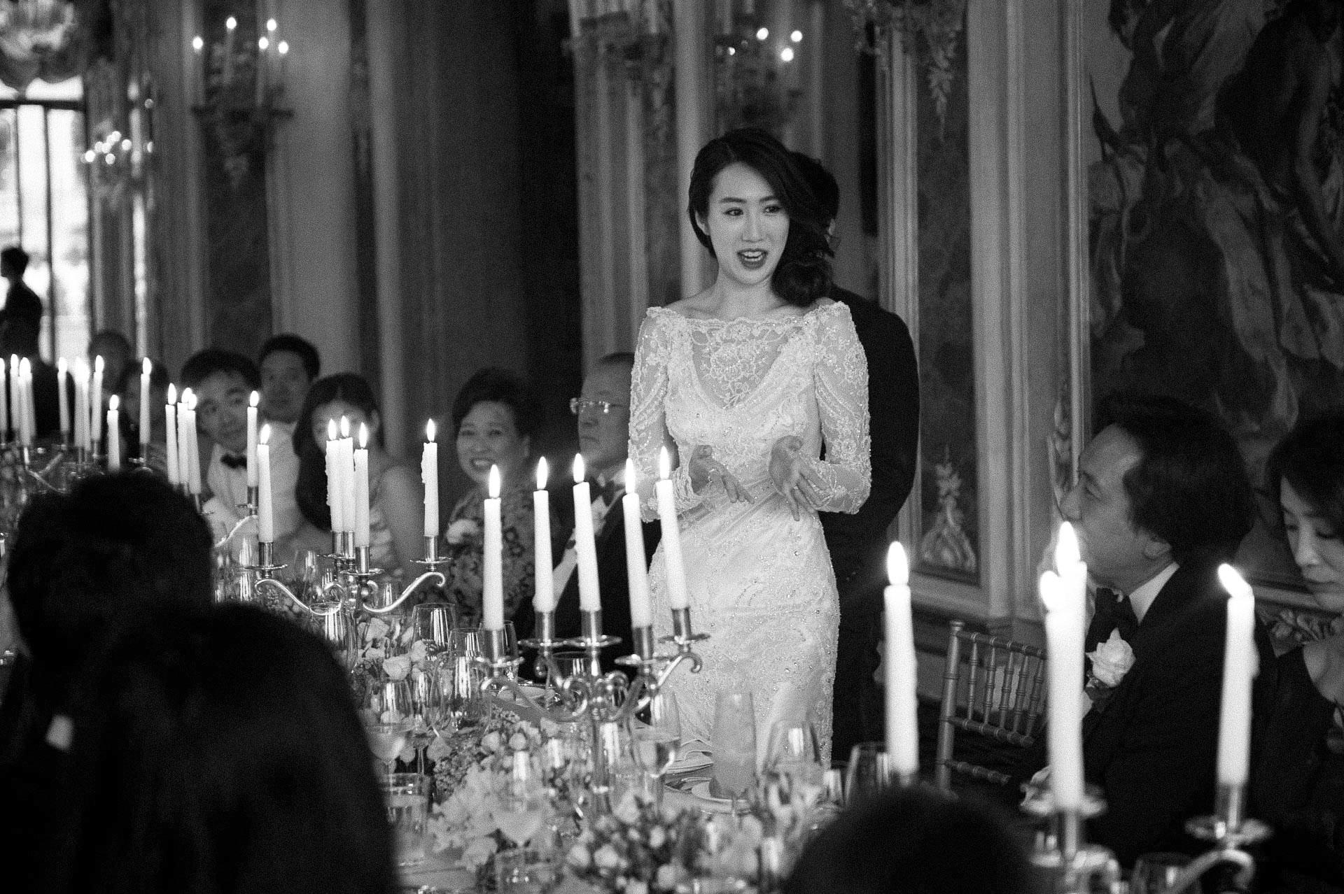 luxury wedding locations italy venezia