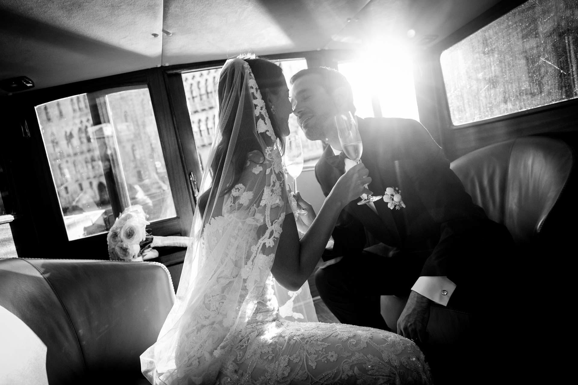 jewish weddings in italy venezia
